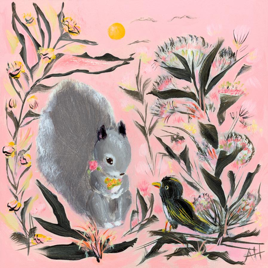 Allyn_Howard_grey-squirrel_crow.jpg