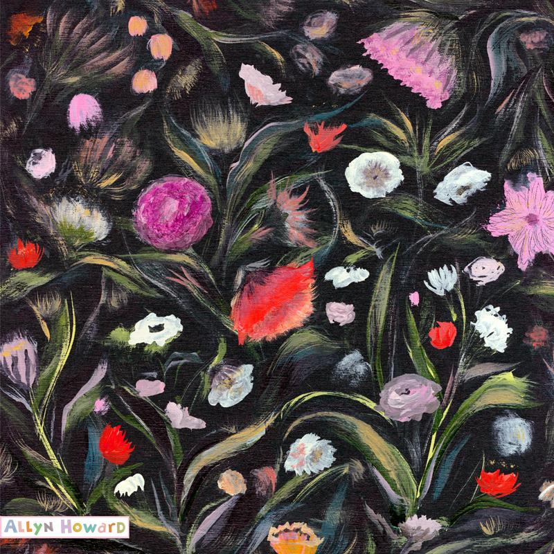 Allyn_Howard_dark-garden_small_petals.jpg