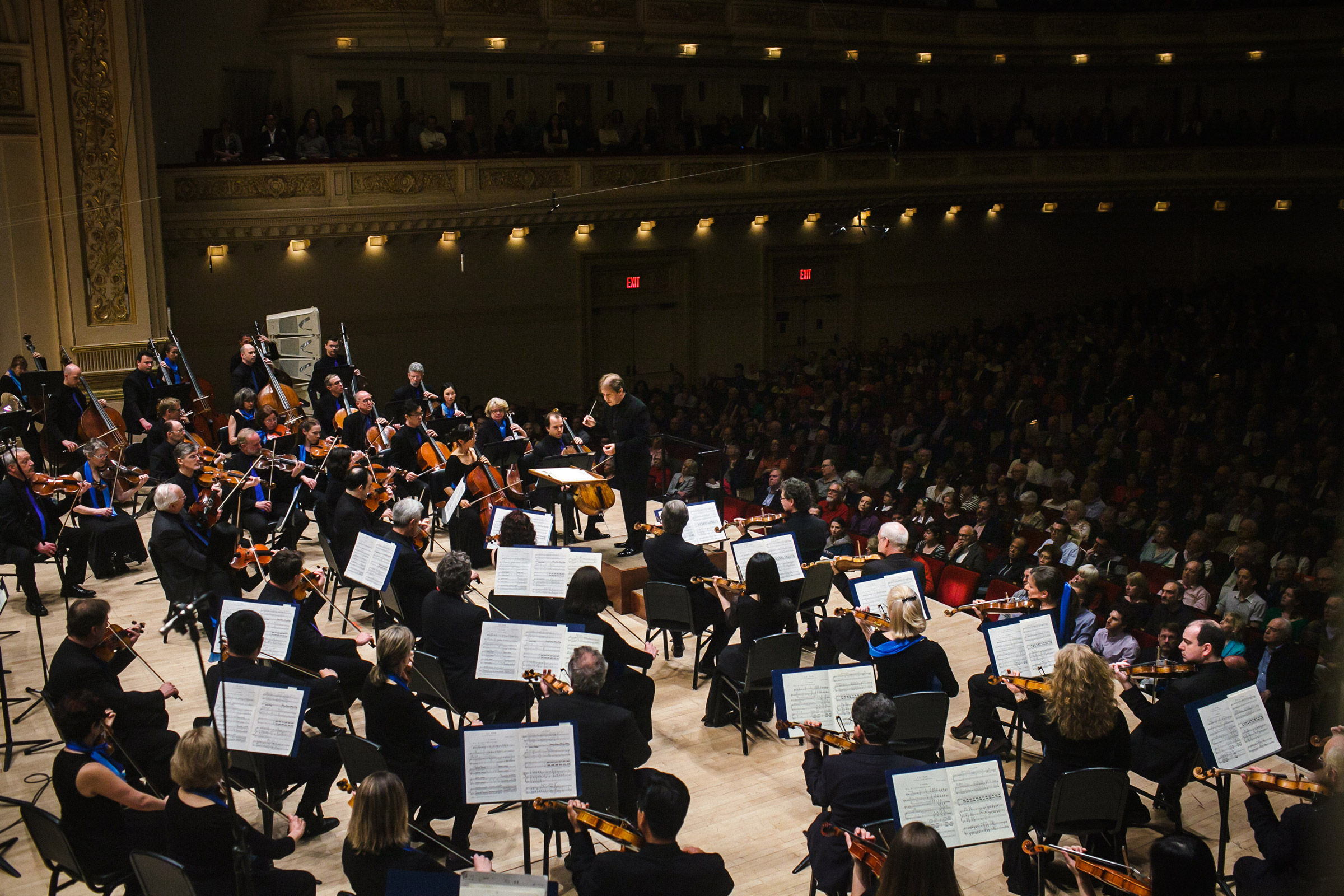 seattle-symphony-carnegie-hall-brandon-patoc-new-york.jpg