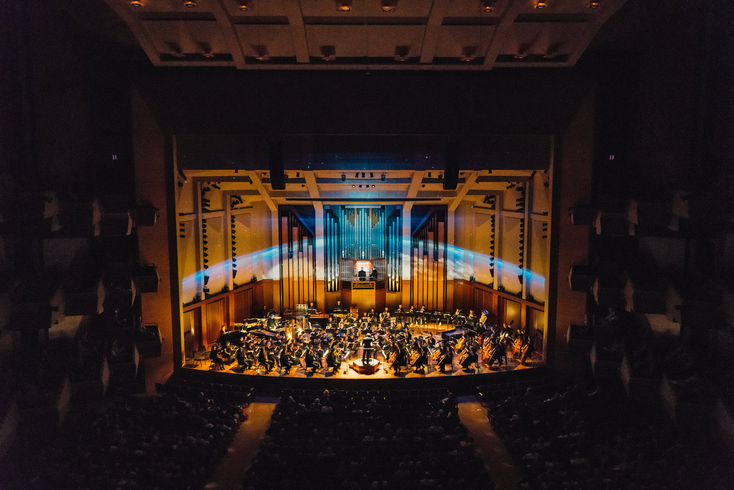 seattle-symphony-orchestra-brandon-patoc-colorful-lighting-02.JPG