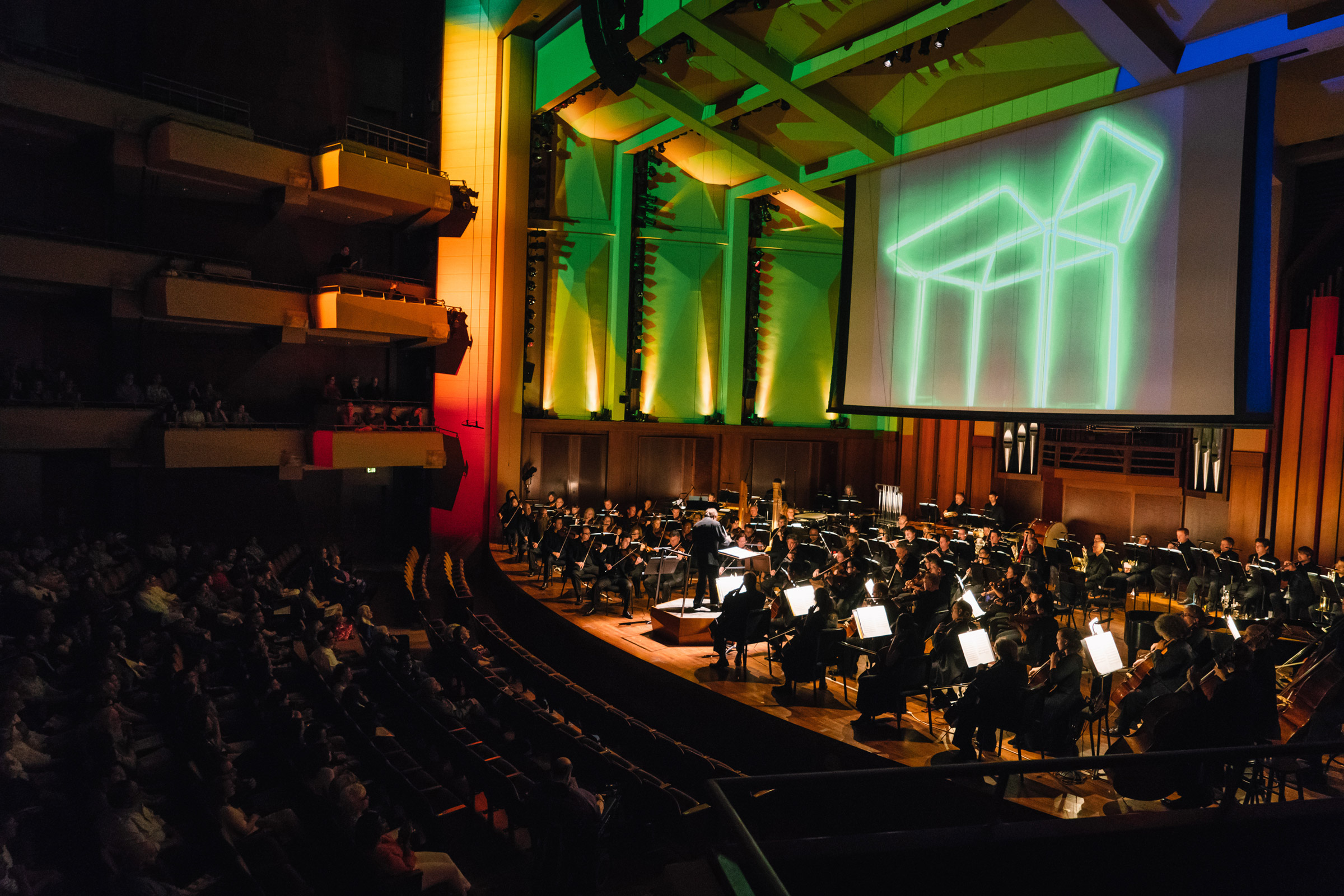 seattle-symphony-orchestra-brandon-patoc-colorful-lighting-03.JPG