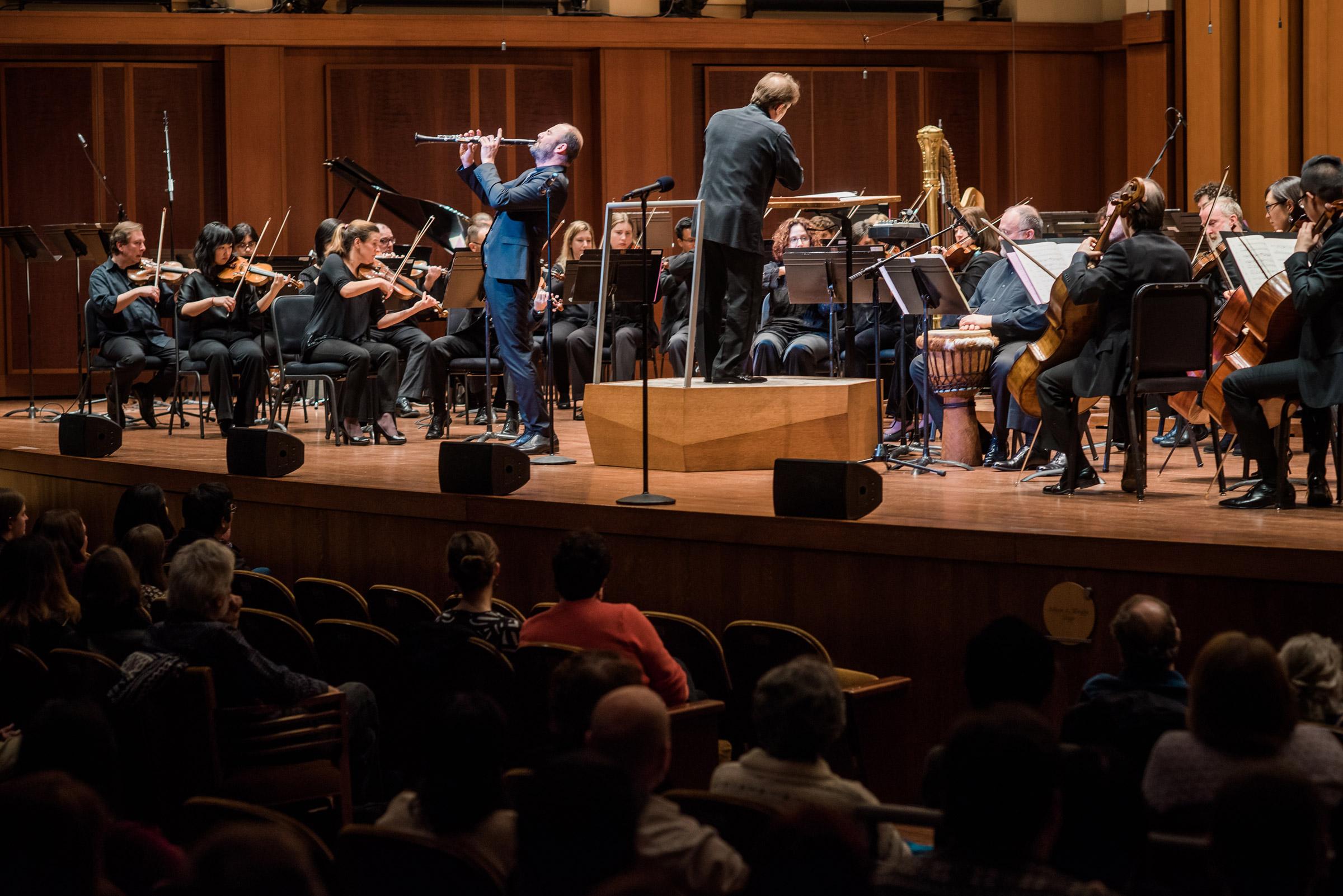 seattle-symphony-orchestra-brandon-patoc-kinan-azmeh-01.JPG