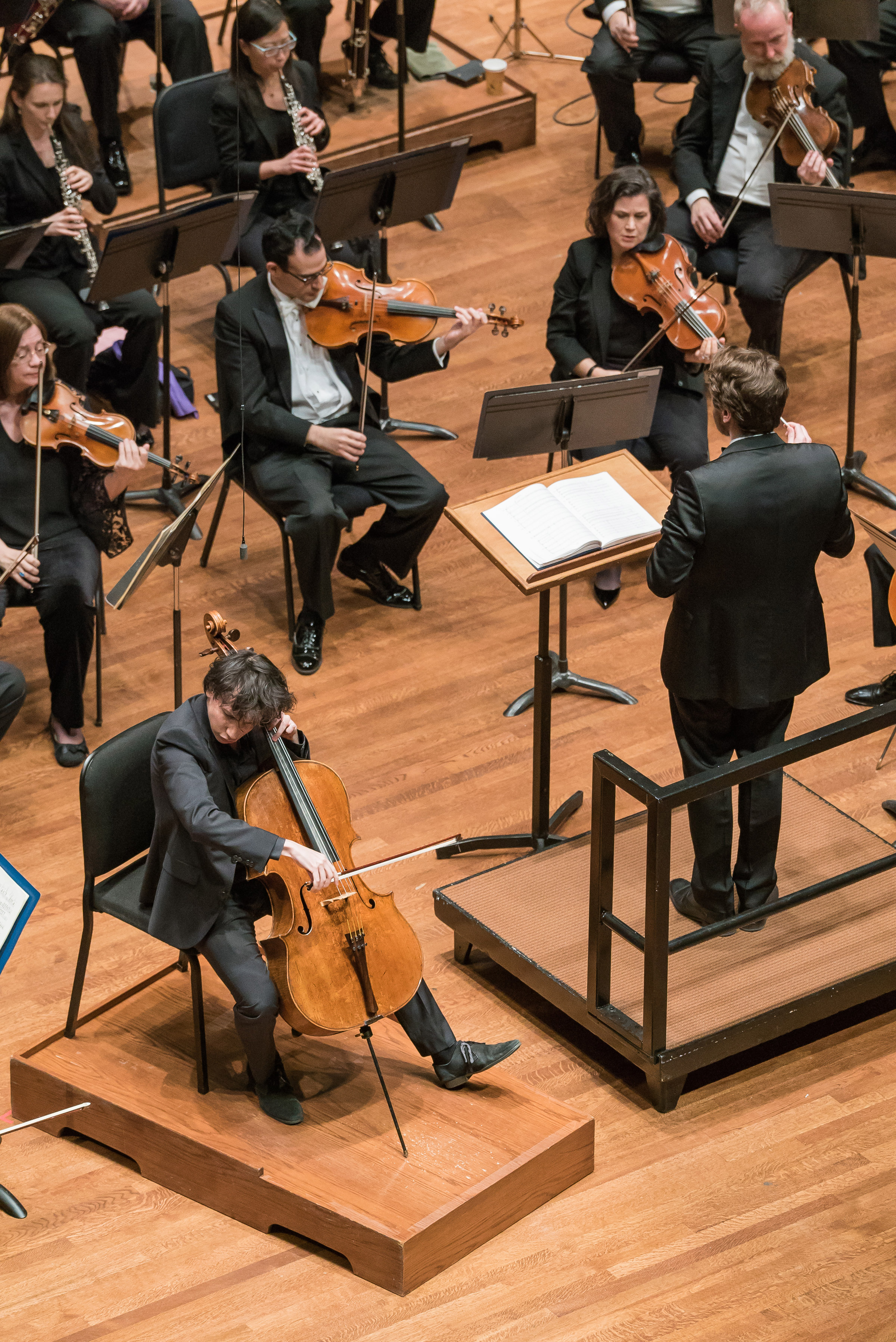 seattle-symphony-orchestra-brandon-patoc-pablo-broseta-03.JPG