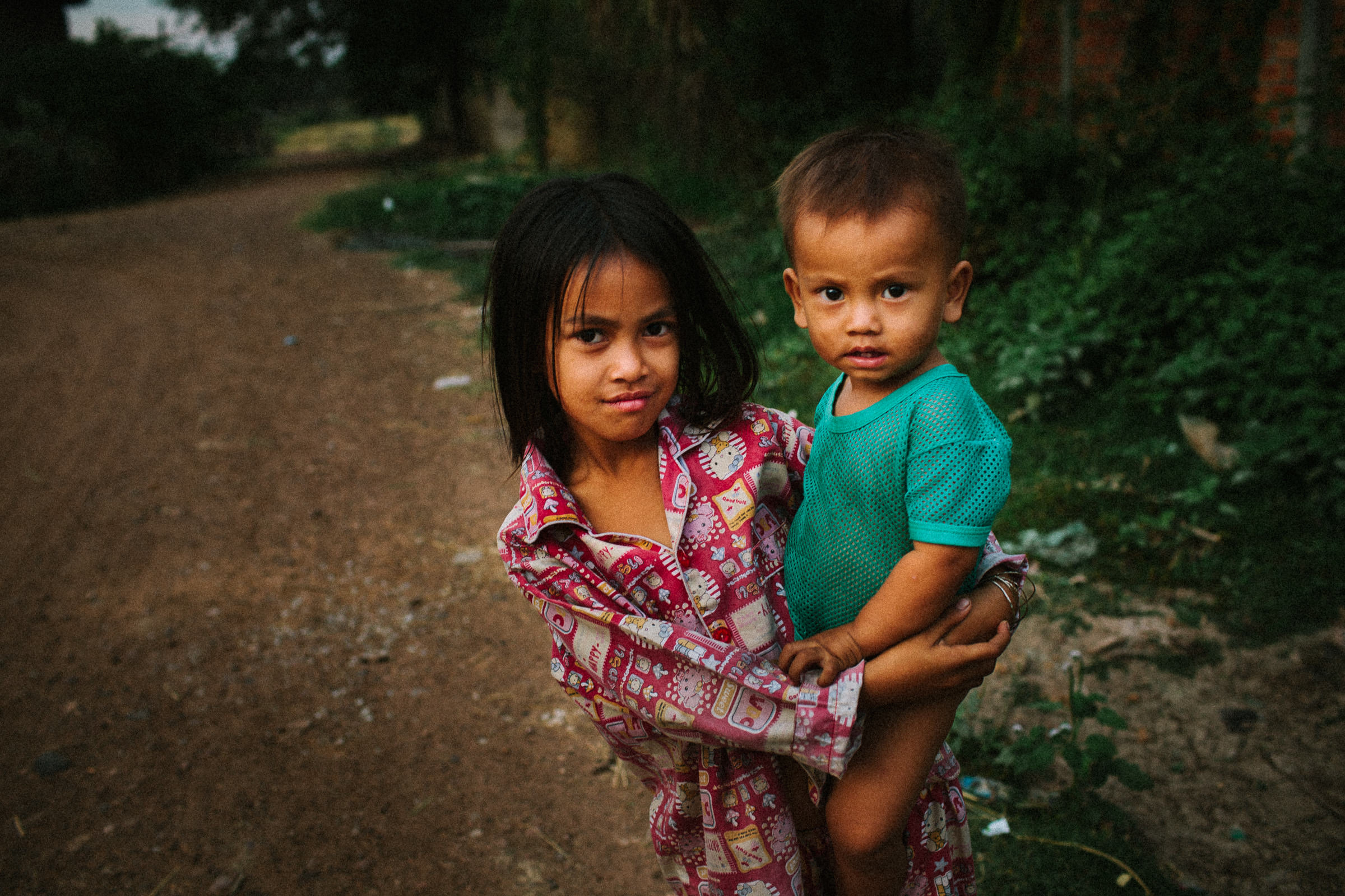 brandon_patoc_travel_photographer_in_cambodia_0003.jpg