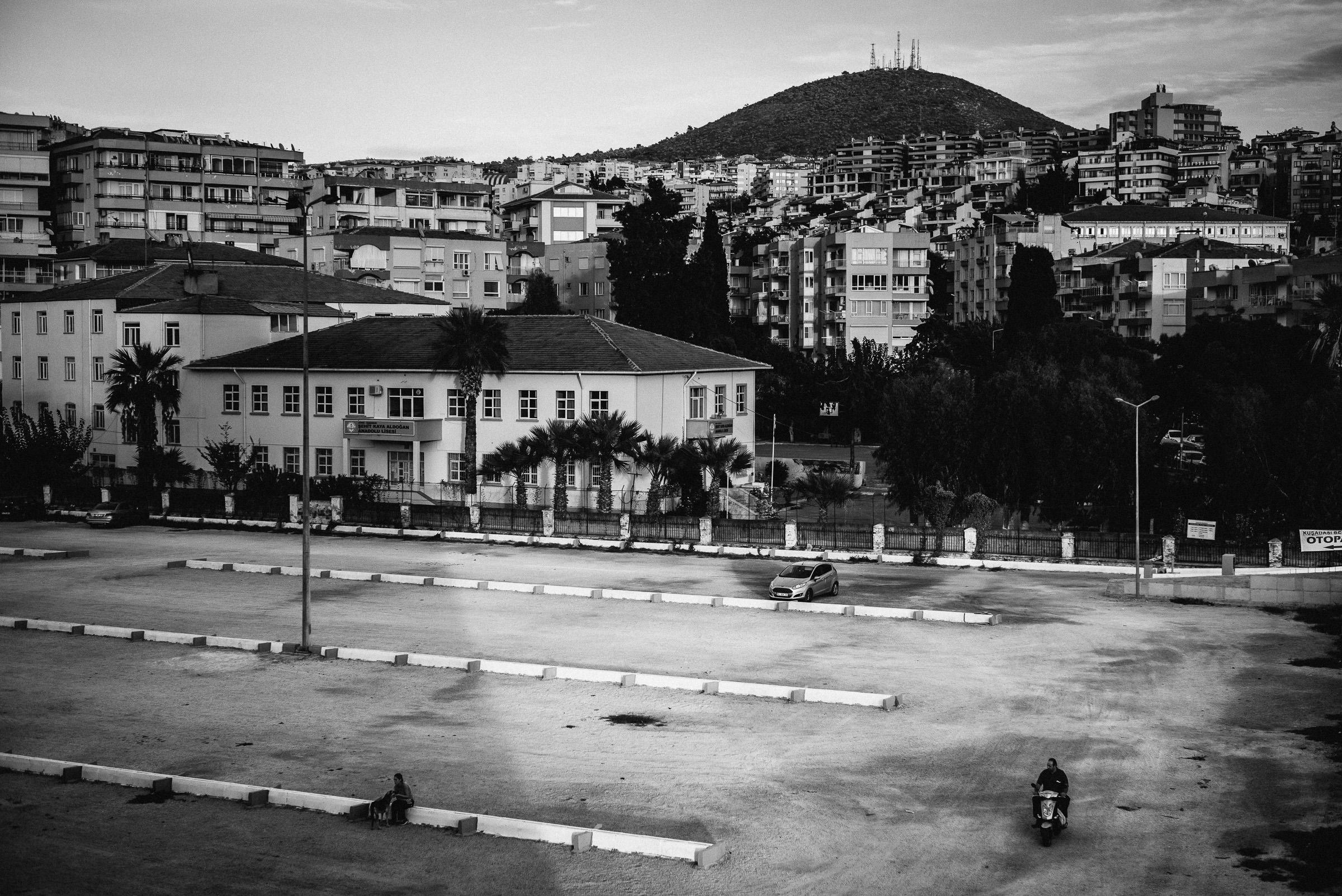 brandon_patoc_travel_photographer_in_turkey_0001.jpg