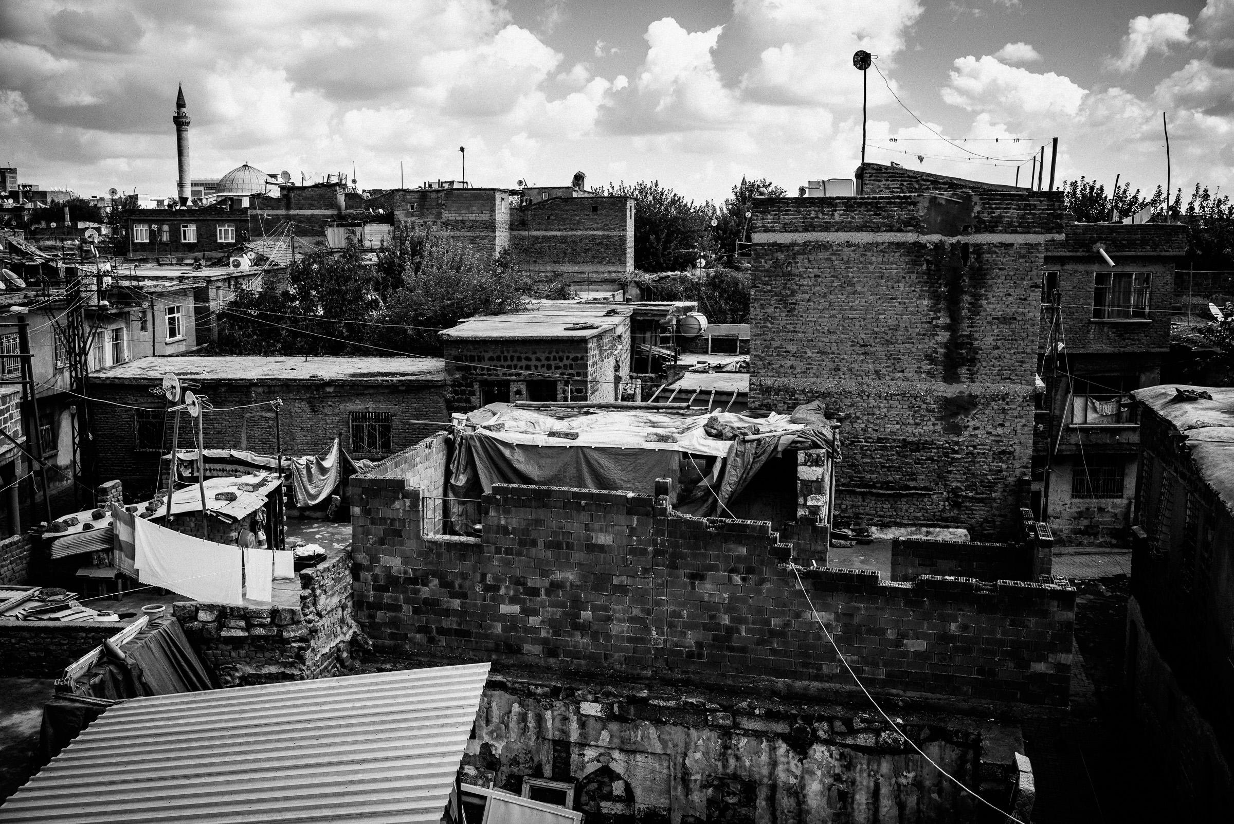 brandon_patoc_travel_photographer_in_turkey_0005.jpg