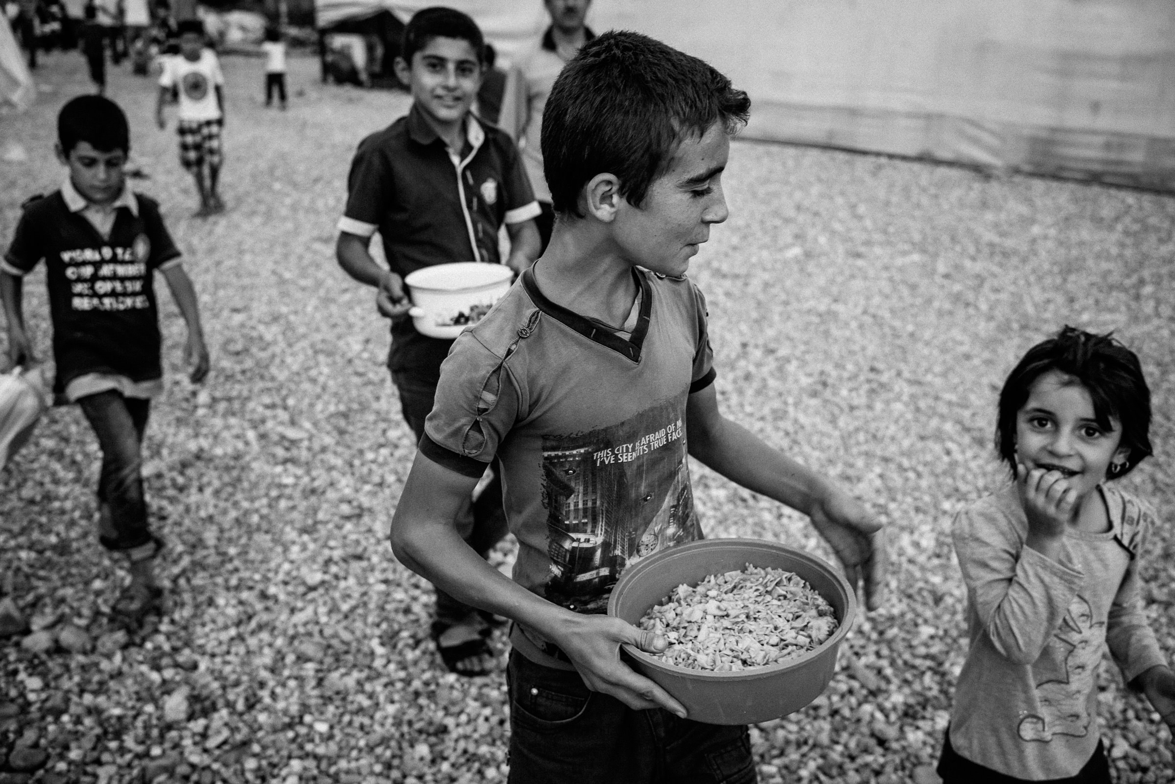 brandon_patoc_travel_photographer_in_turkey_0028.jpg