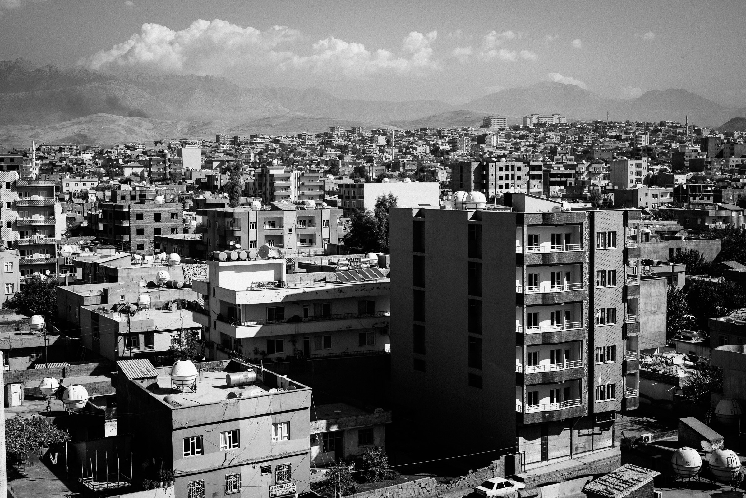brandon_patoc_travel_photographer_in_turkey_0011.jpg
