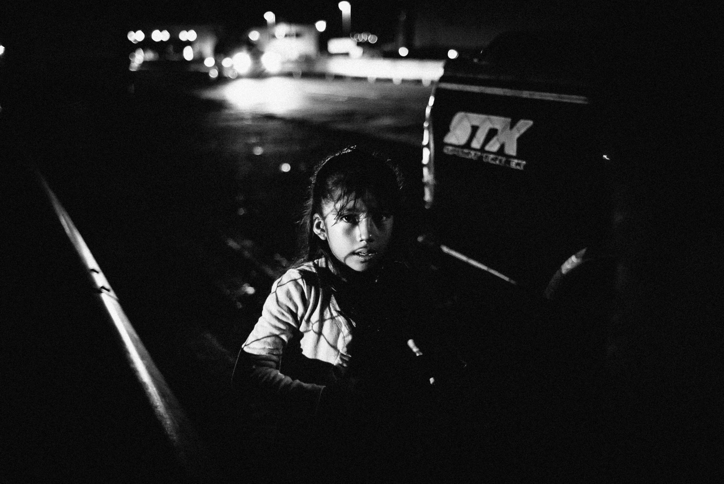 brandon_patoc_travel_photographer_in_mexico_0001.jpg