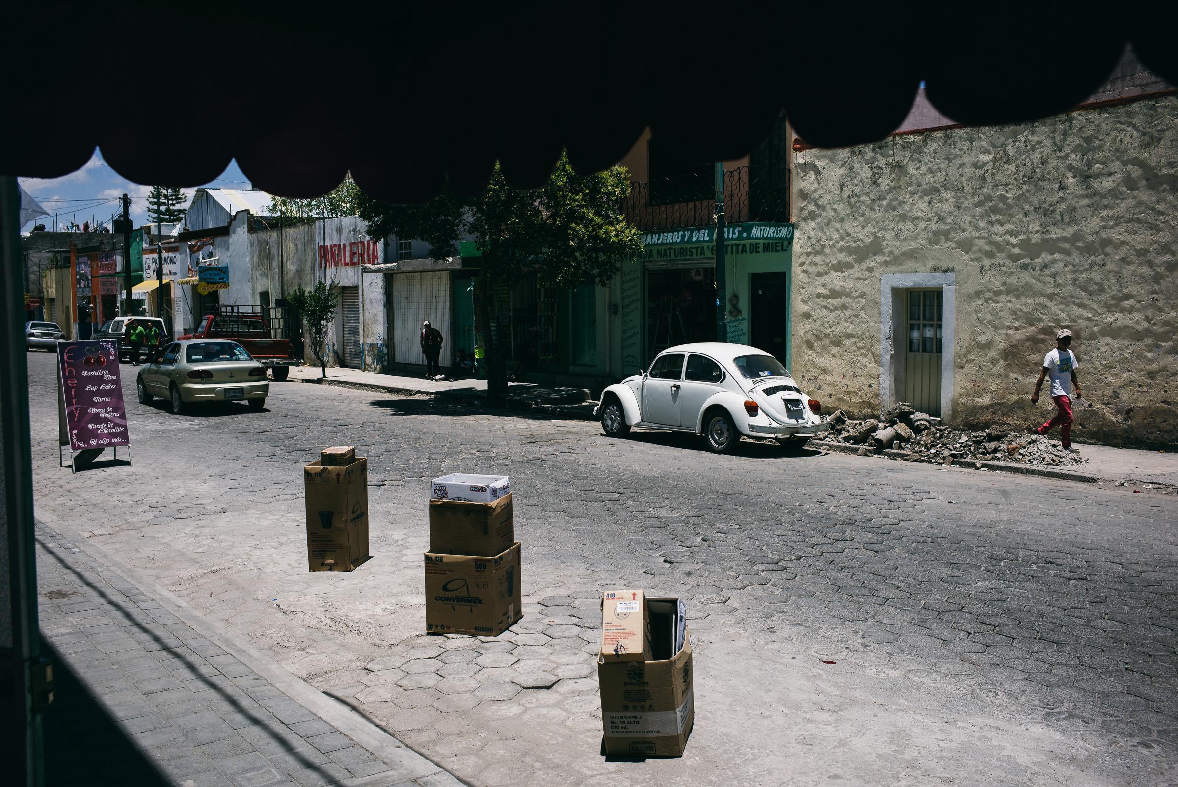 brandon_patoc_travel_photographer_in_mexico_0003.jpg
