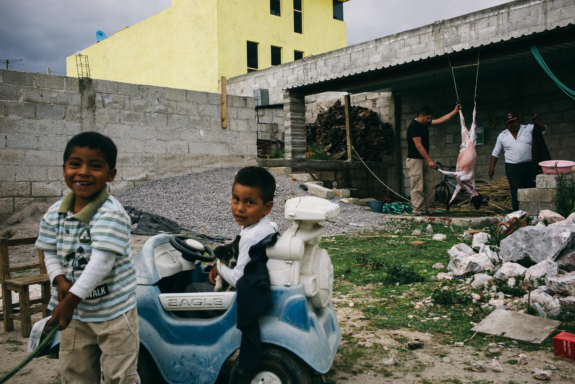 brandon_patoc_travel_photographer_in_mexico_0006.jpg