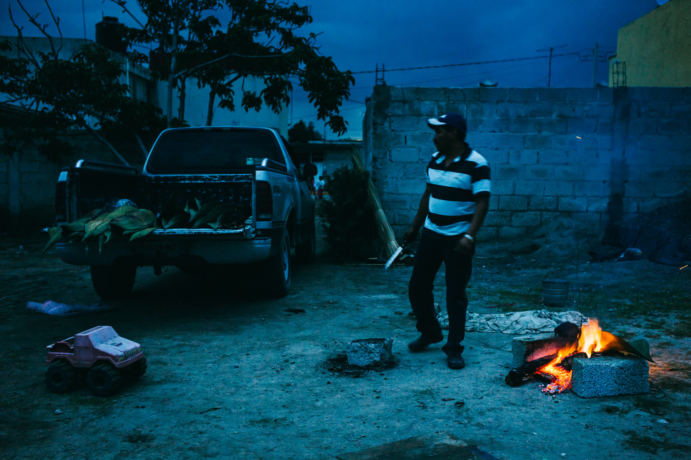 brandon_patoc_travel_photographer_in_mexico_0008.jpg