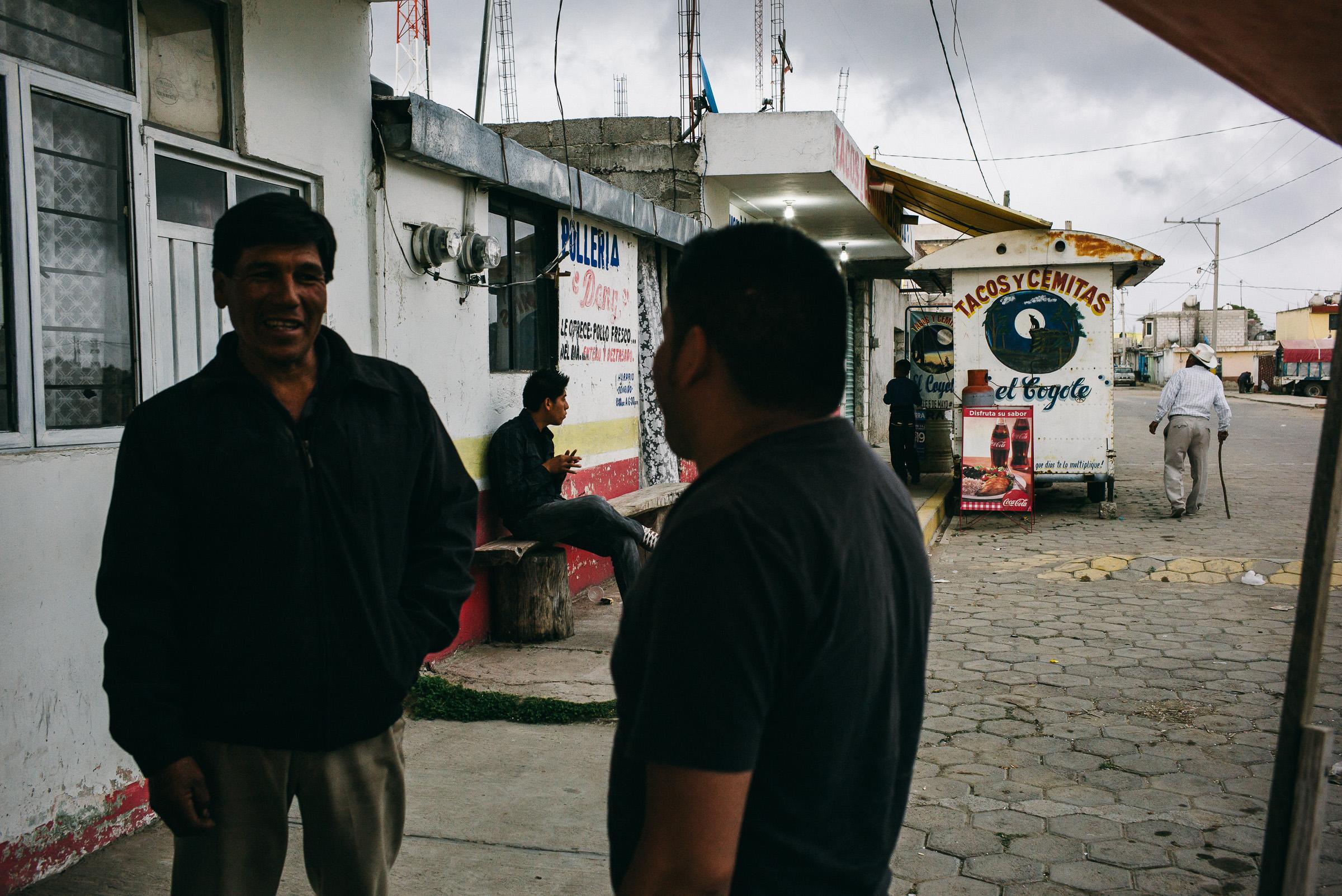 brandon_patoc_travel_photographer_in_mexico_0013.jpg