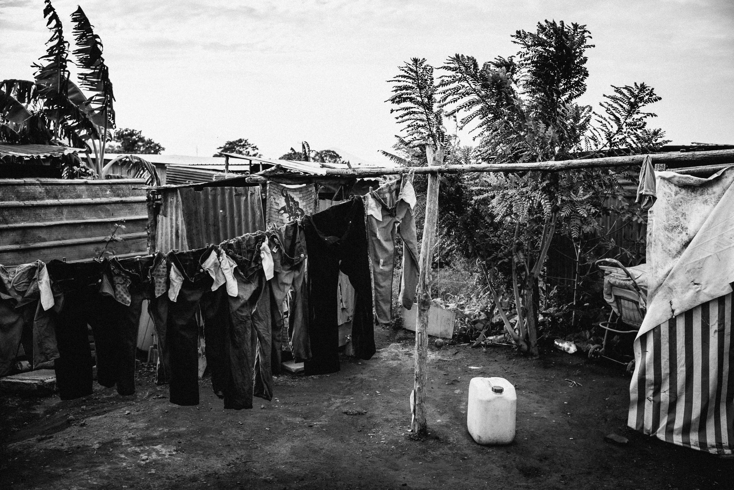 brandon_patoc_travel_photographer_in_nicaragua_0001.jpg