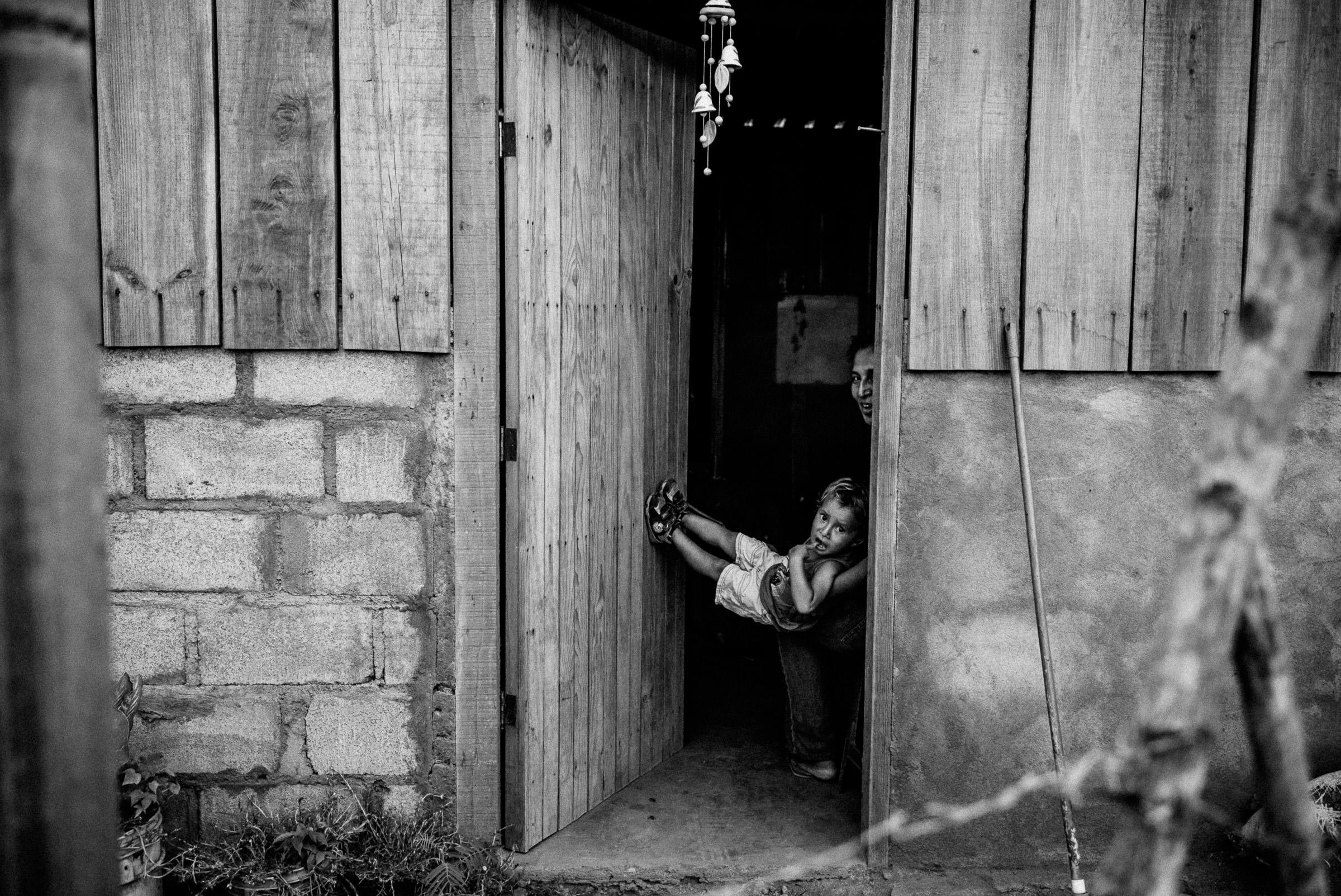 brandon_patoc_travel_photographer_in_nicaragua_0003.jpg