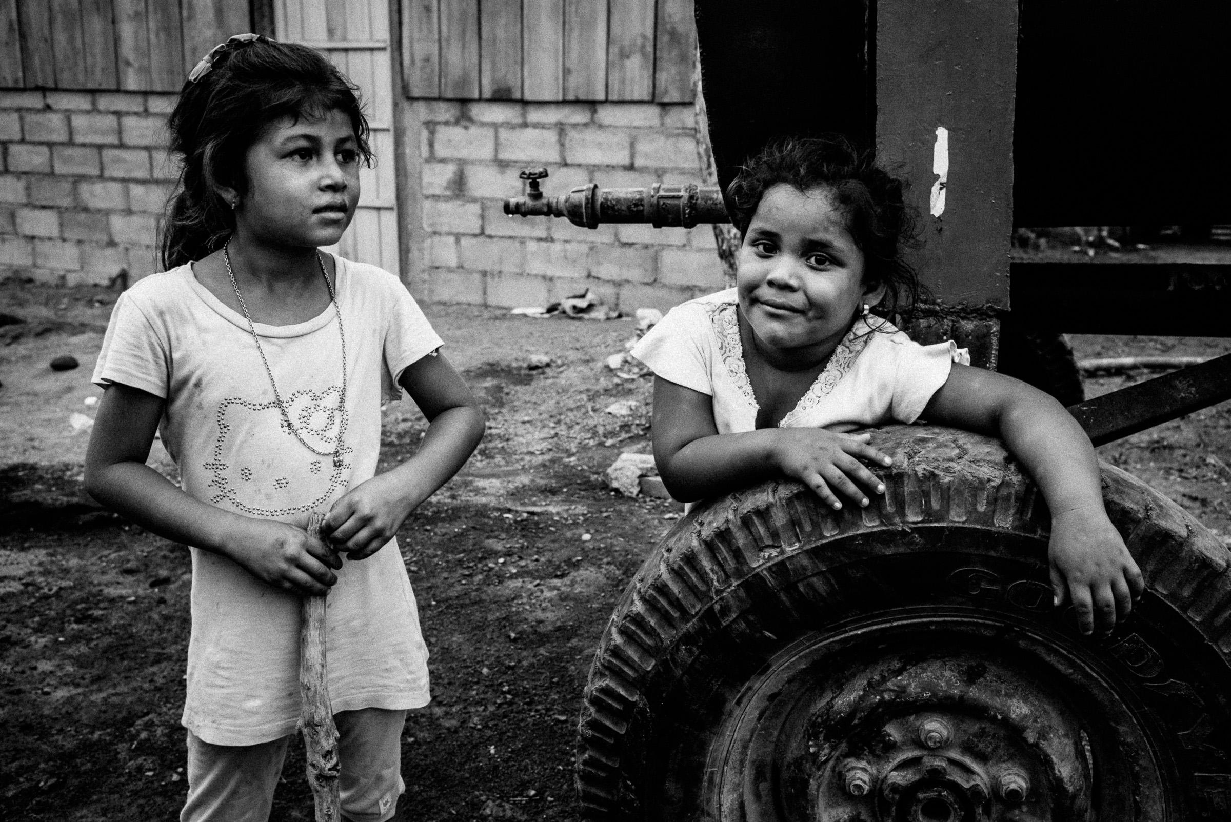 brandon_patoc_travel_photographer_in_nicaragua_0006.jpg