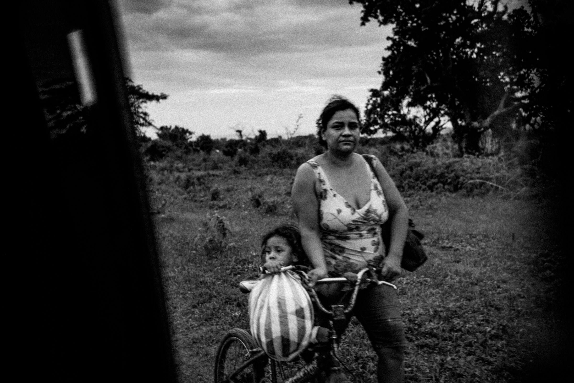 brandon_patoc_travel_photographer_in_nicaragua_0009.jpg