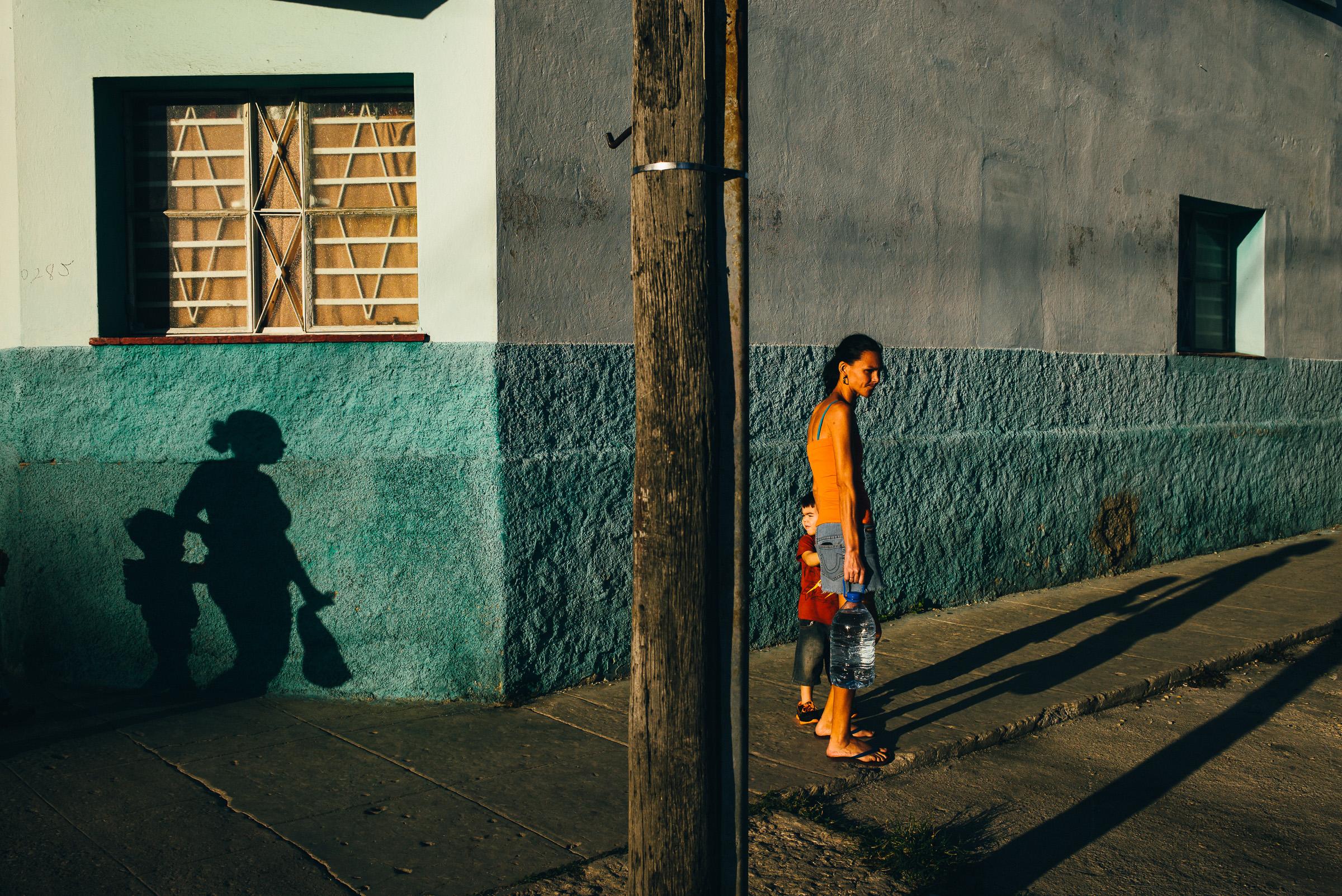 brandon_patoc_travel_photographer_in_havana_cuba_0016.jpg