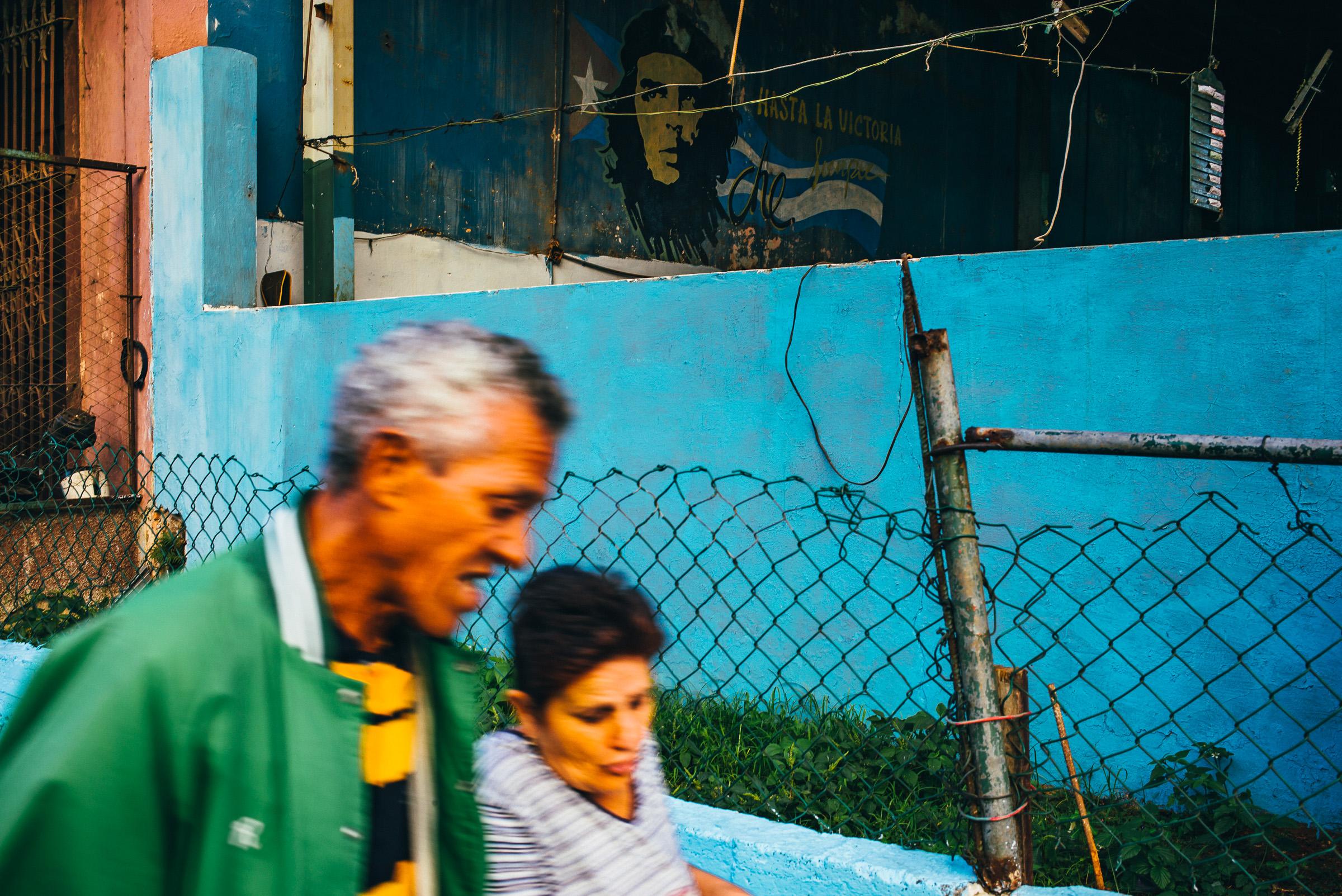 brandon_patoc_travel_photographer_in_havana_cuba_0012.jpg