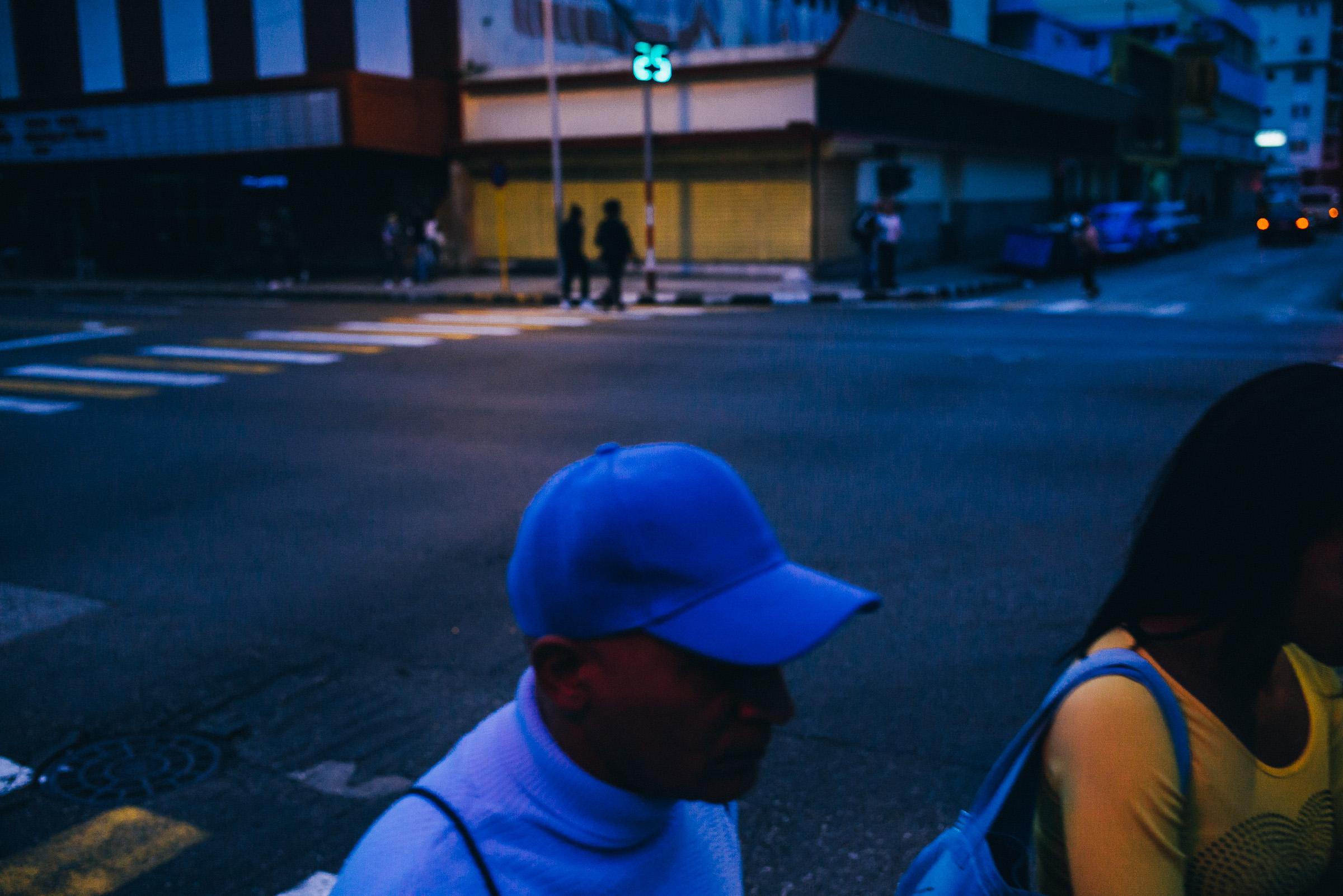 brandon_patoc_travel_photographer_in_havana_cuba_0010.jpg