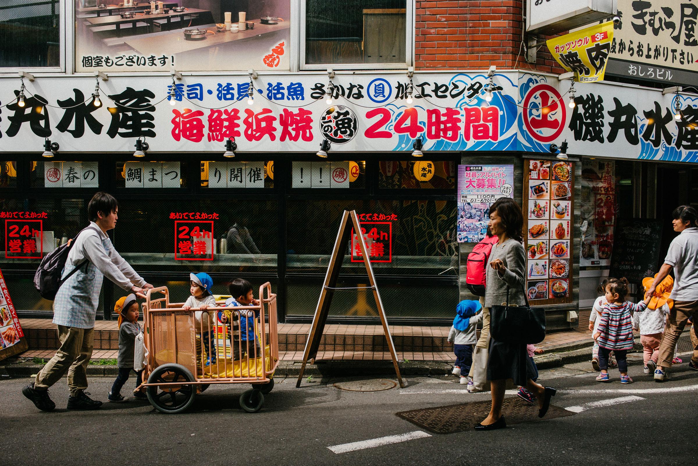 brandon_patoc_travel_japan_worldwide_photographer0003.jpg