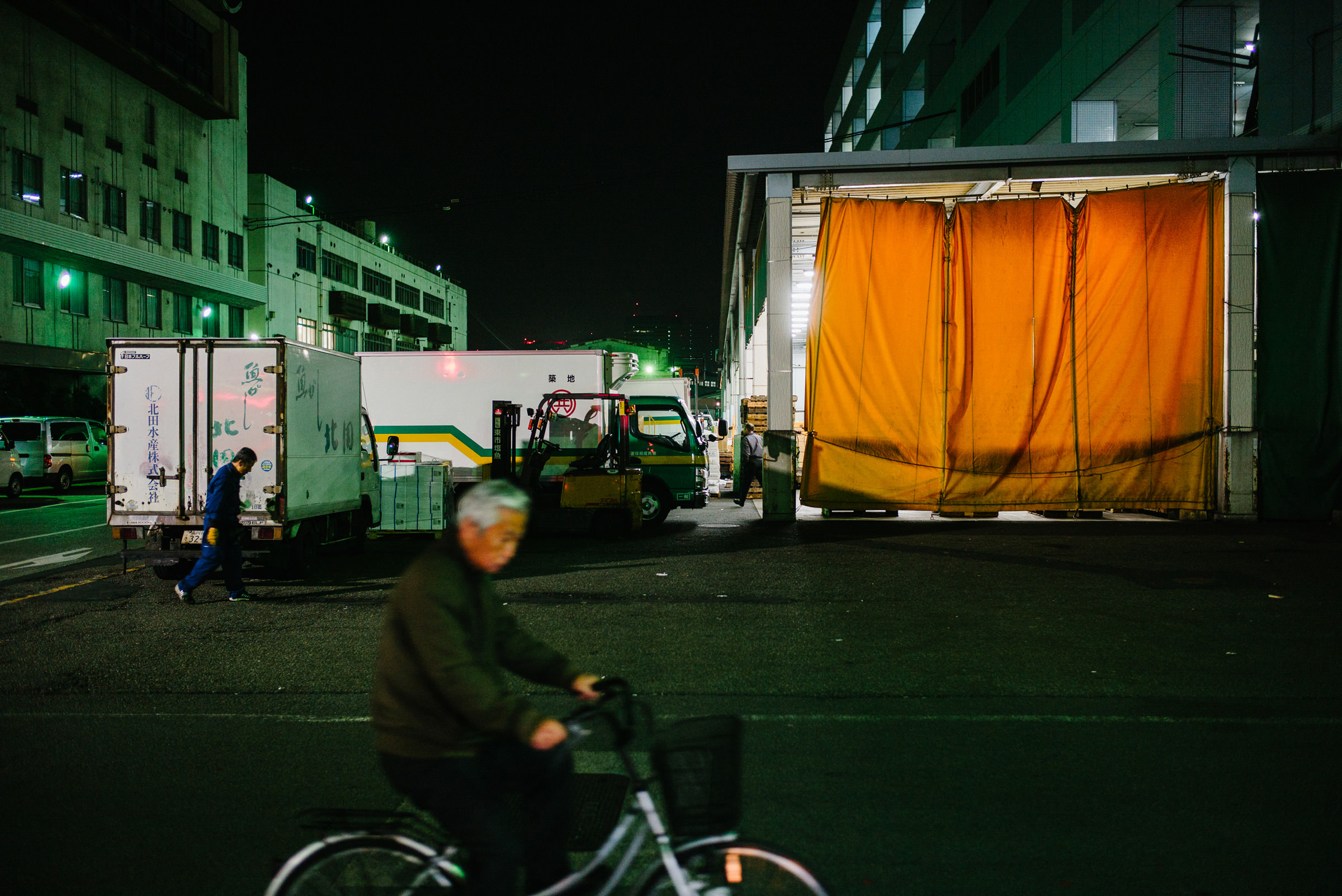 brandon_patoc_travel_japan_worldwide_photographer0004.jpg