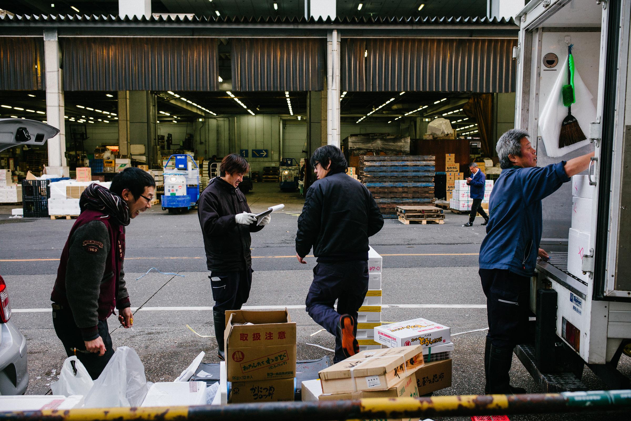 brandon_patoc_travel_japan_worldwide_photographer0005.jpg