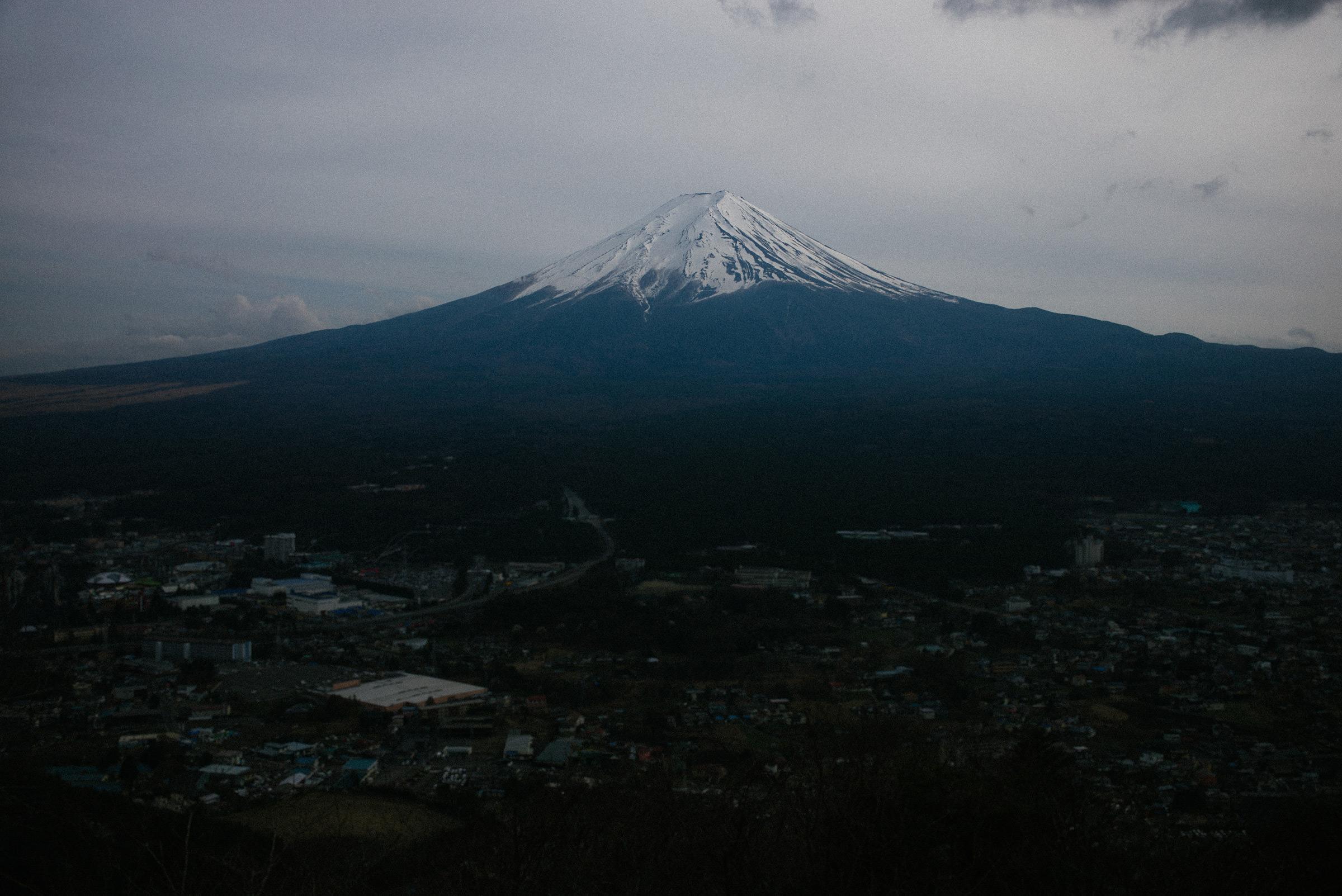 brandon_patoc_travel_japan_worldwide_photographer0025.jpg