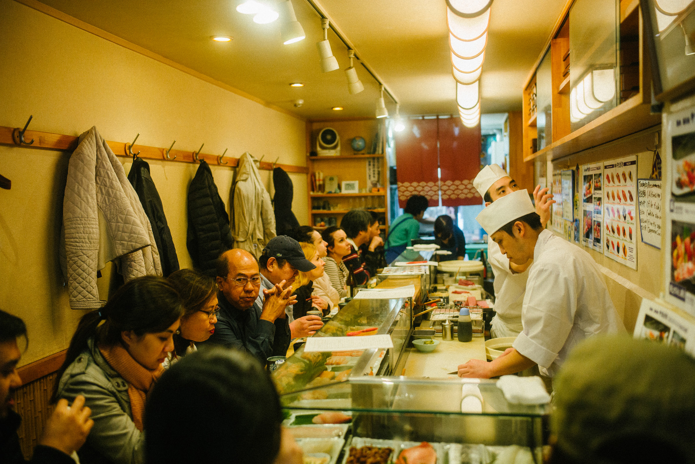 brandon_patoc_travel_japan_worldwide_photographer0024.jpg