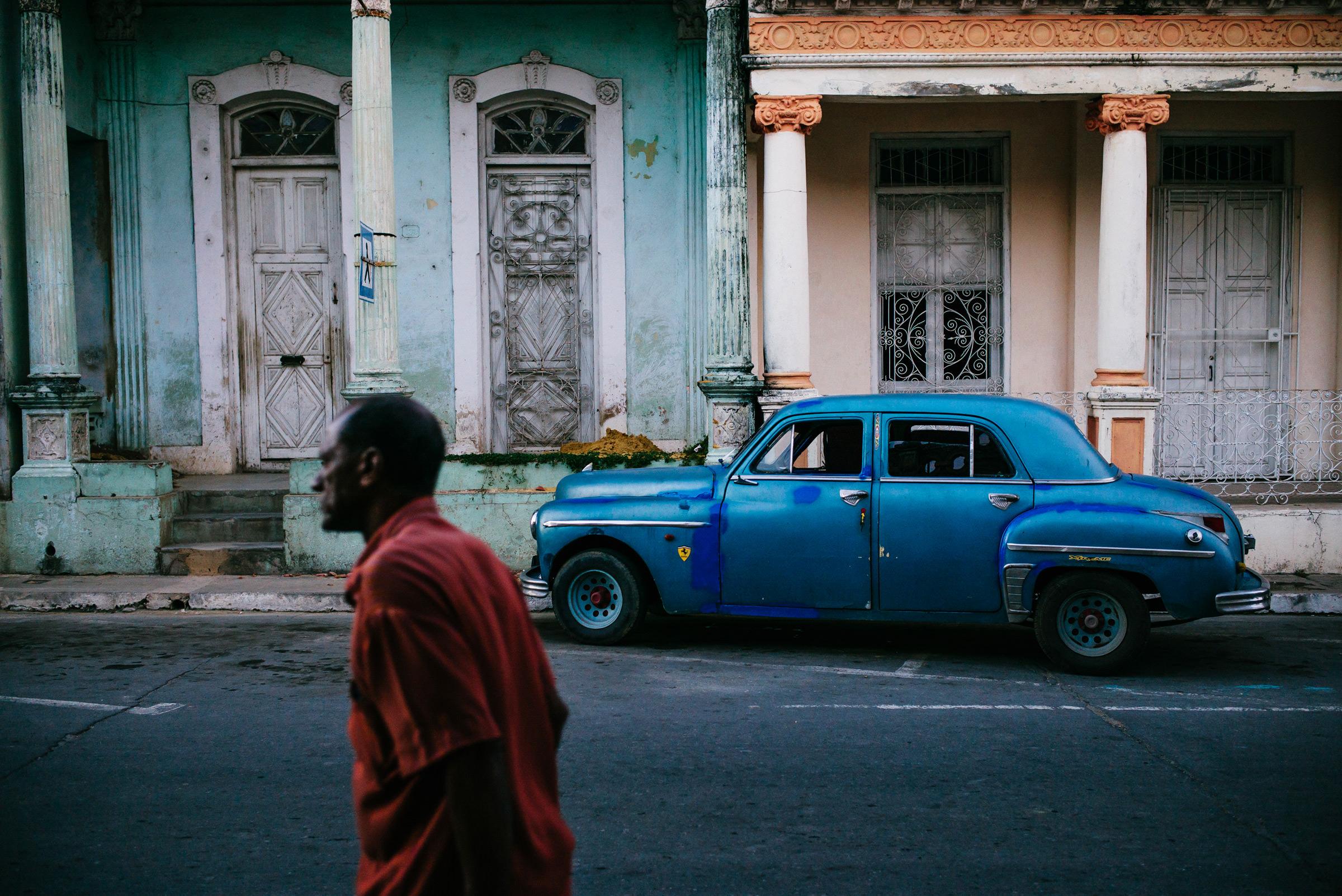 brandon_patoc_travel_cuba_worldwide_photographer0019.jpg