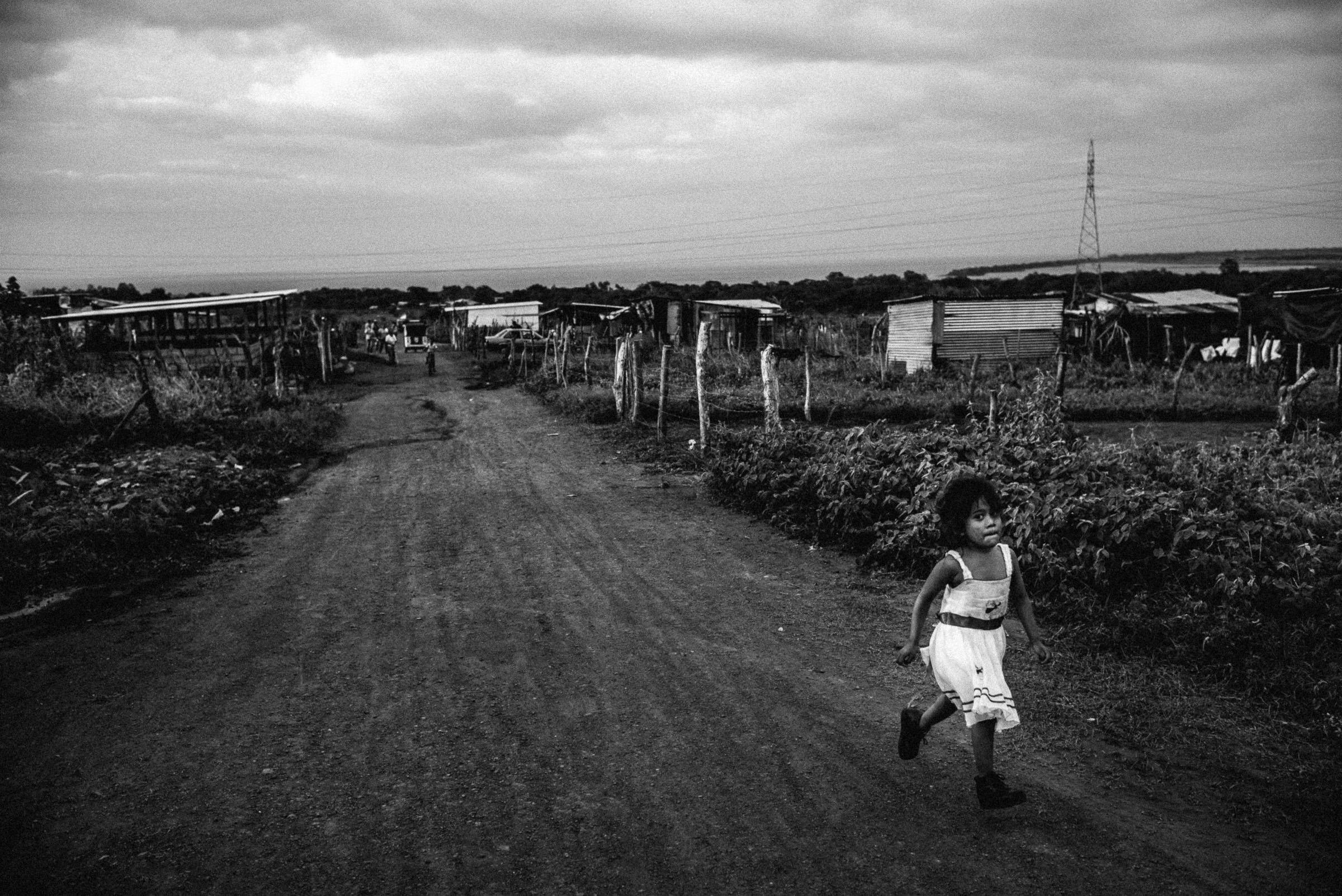 brandon_patoc_travel_photographer_in_nicaragua_0002.JPG