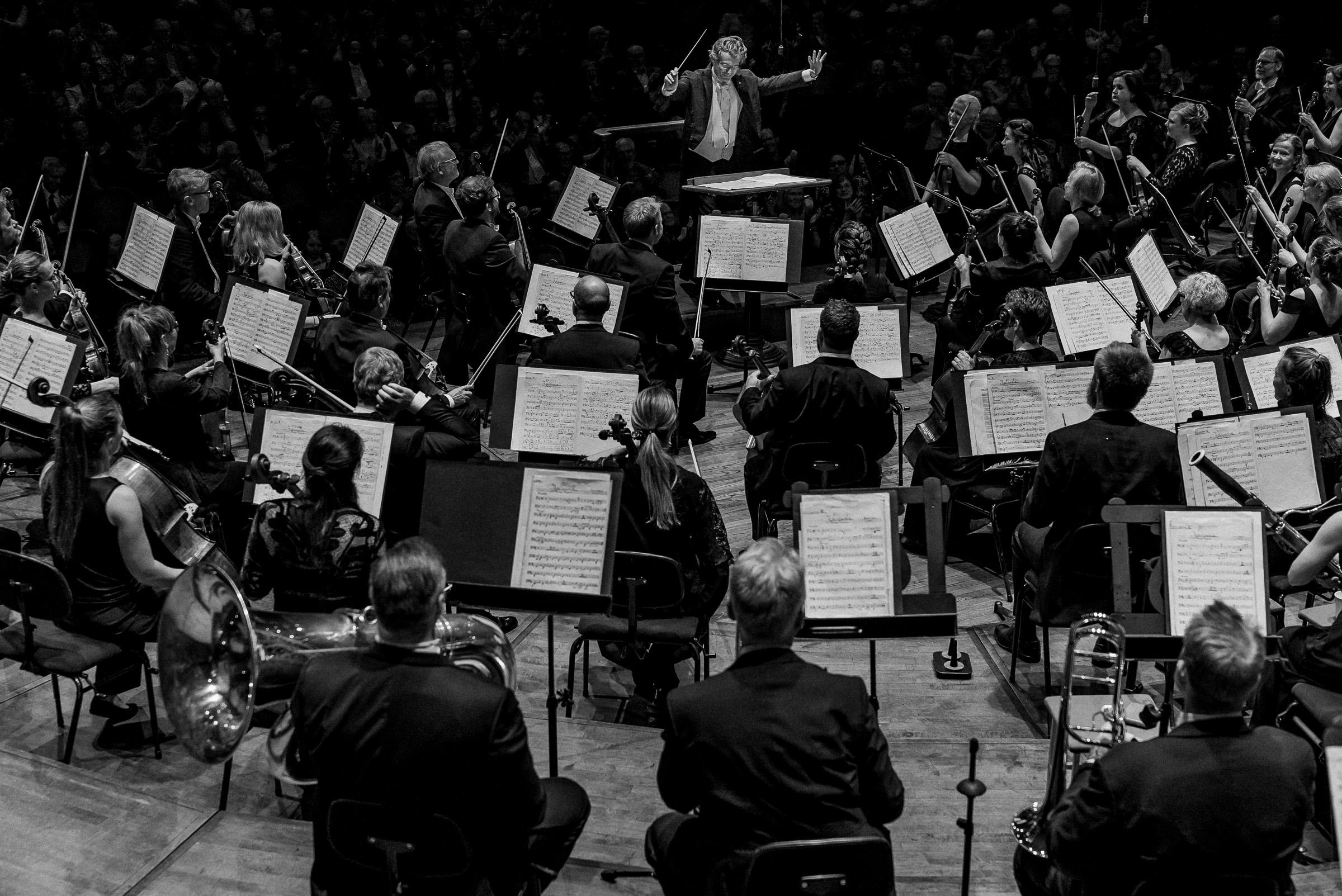 danish_national_symphony_orchestra_davies_hall_brandon_patoc_luisi_0017.jpg