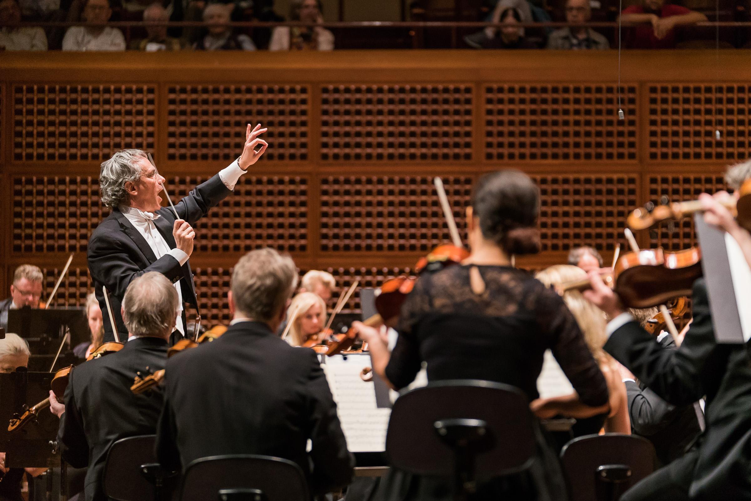 danish_national_symphony_orchestra_davies_hall_brandon_patoc_luisi_0012.jpg