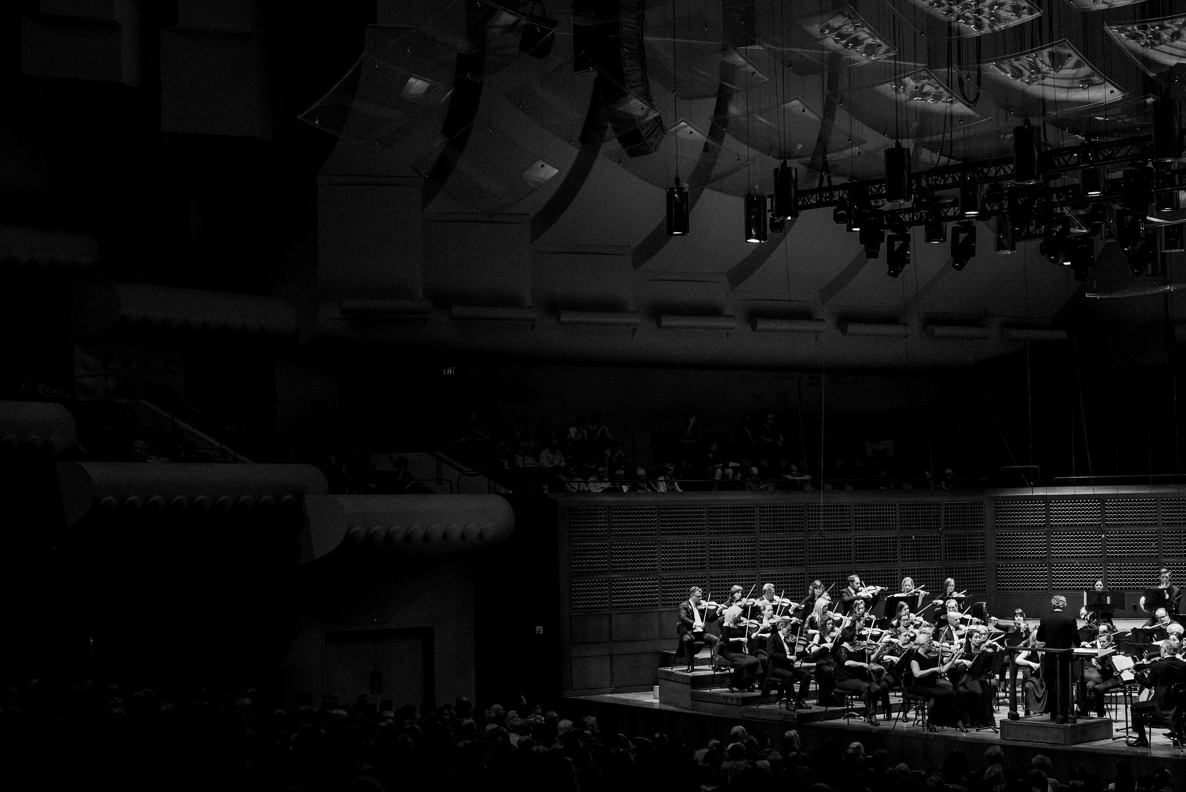 danish_national_symphony_orchestra_davies_hall_brandon_patoc_luisi_0007.jpg