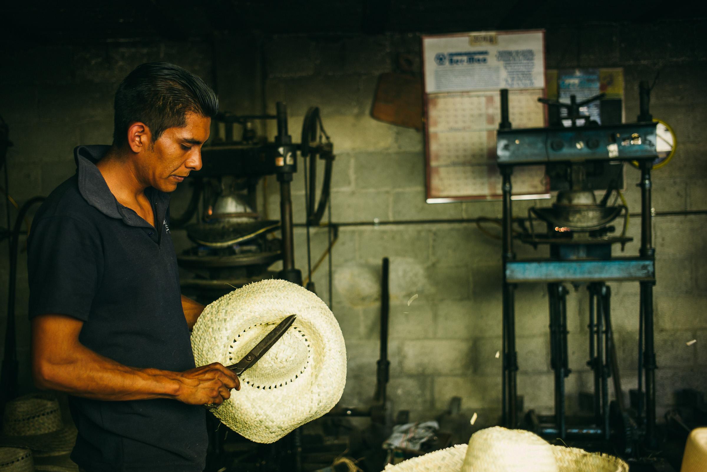 brandon_patoc_travel_photographer_in_mexico_0004.jpg