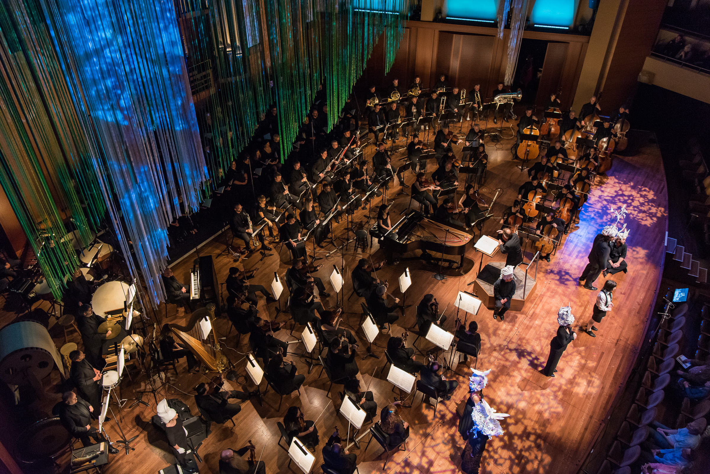 seattle_symphony_ludovic_morlot_conducts_ravel_opera_Brandon_Patoc_0005.jpg