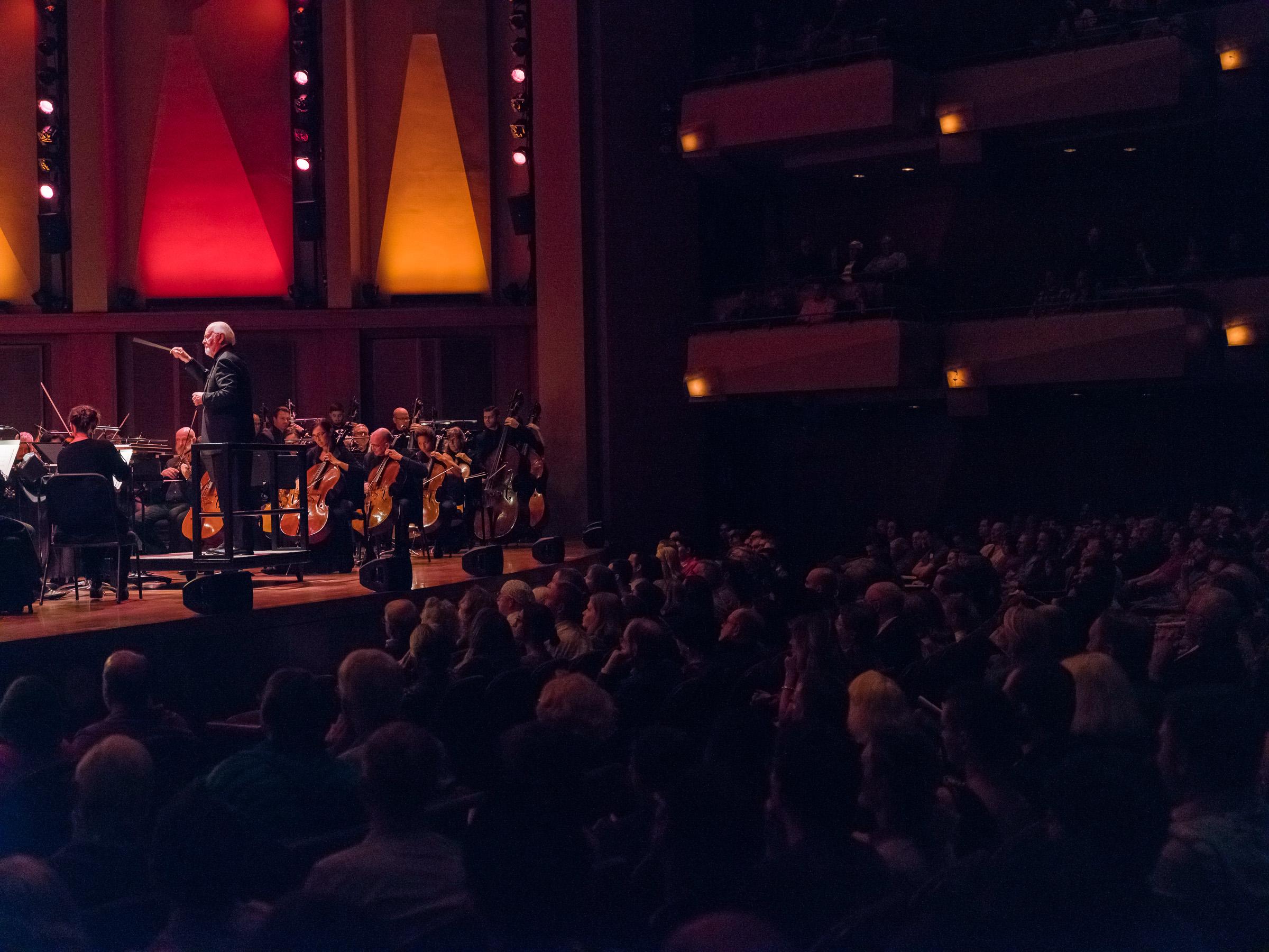 brandon_patoc_john_williams_Steven_Spielberg, Seattle_Symphony_Orchestra_Conert_0004.JPG