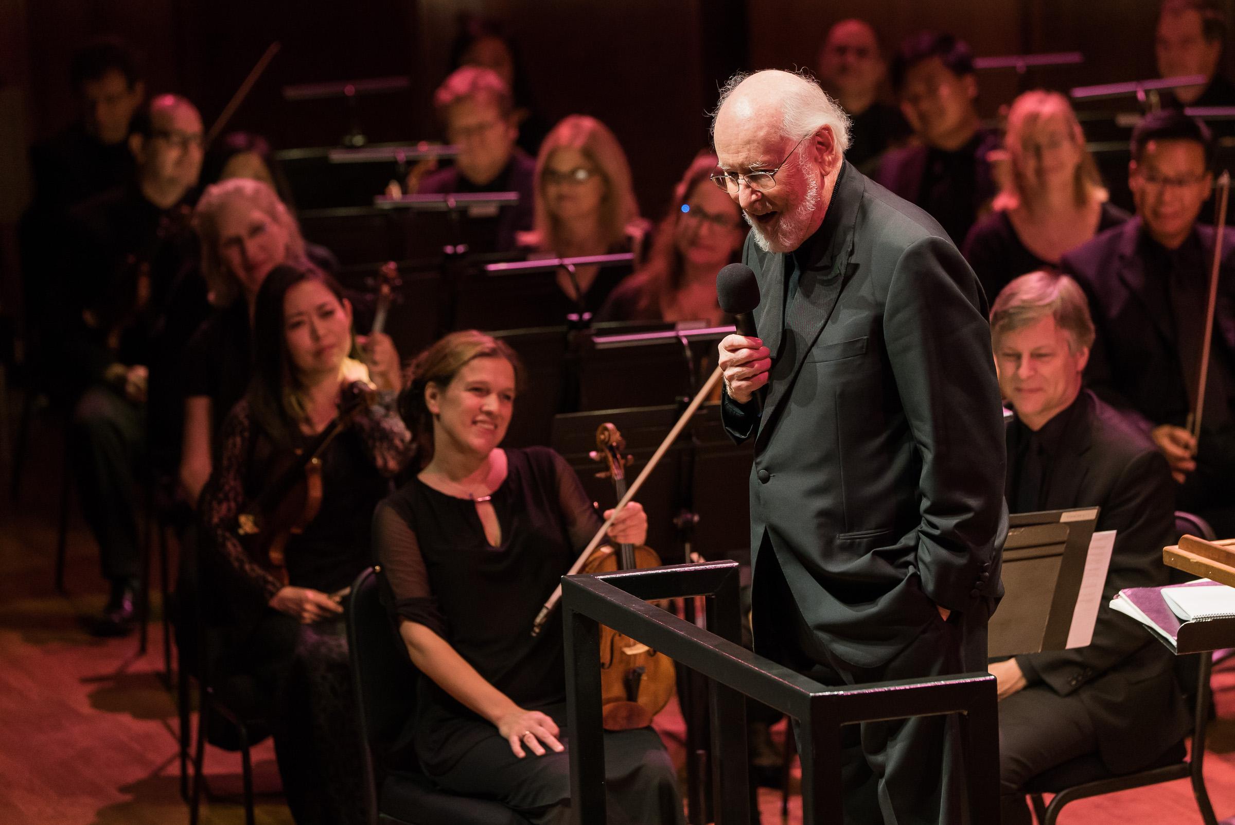 brandon_patoc_john_williams_Steven_Spielberg, Seattle_Symphony_Orchestra_Conert_0010.JPG