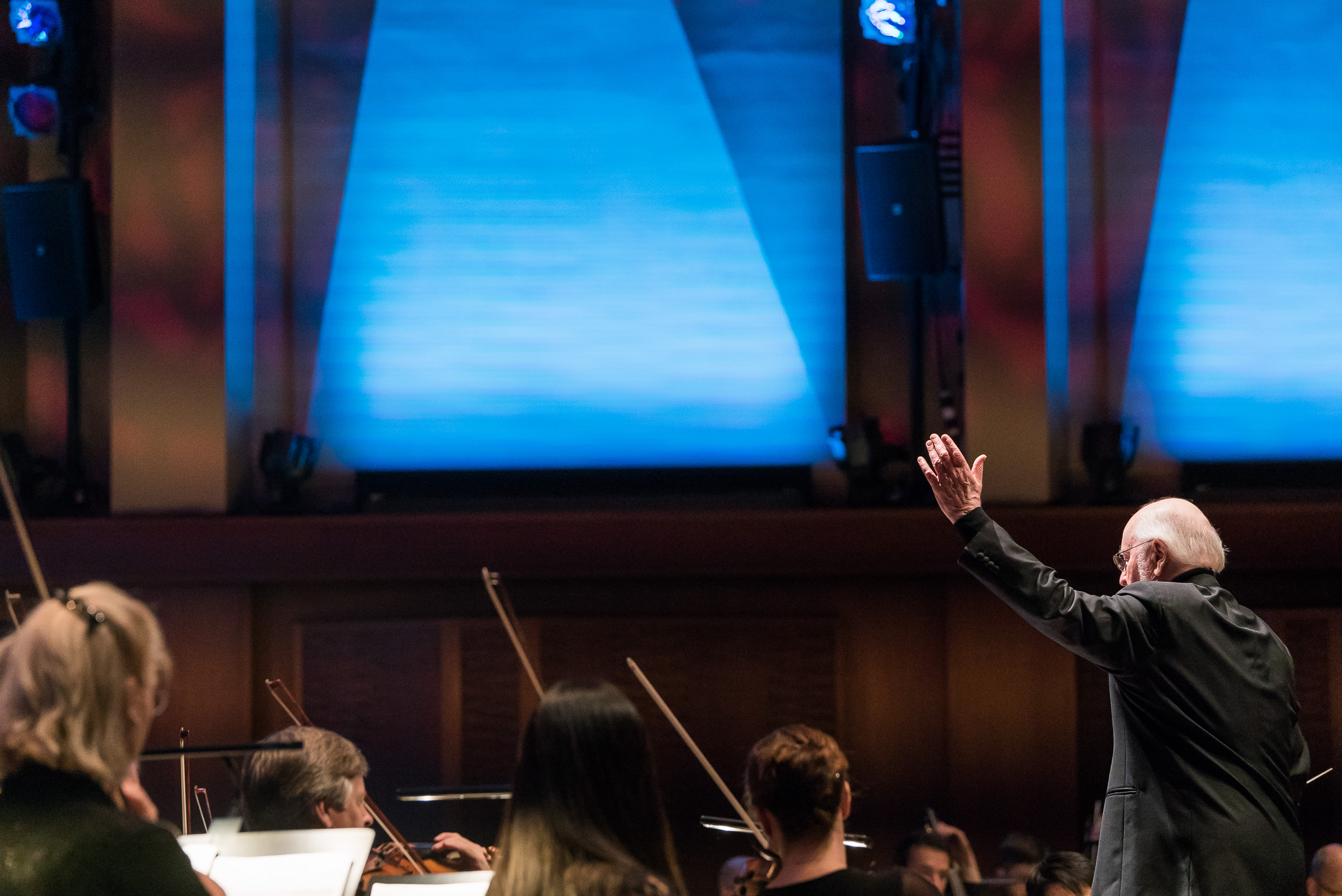 brandon_patoc_john_williams_Steven_Spielberg, Seattle_Symphony_Orchestra_Conert_0020.JPG