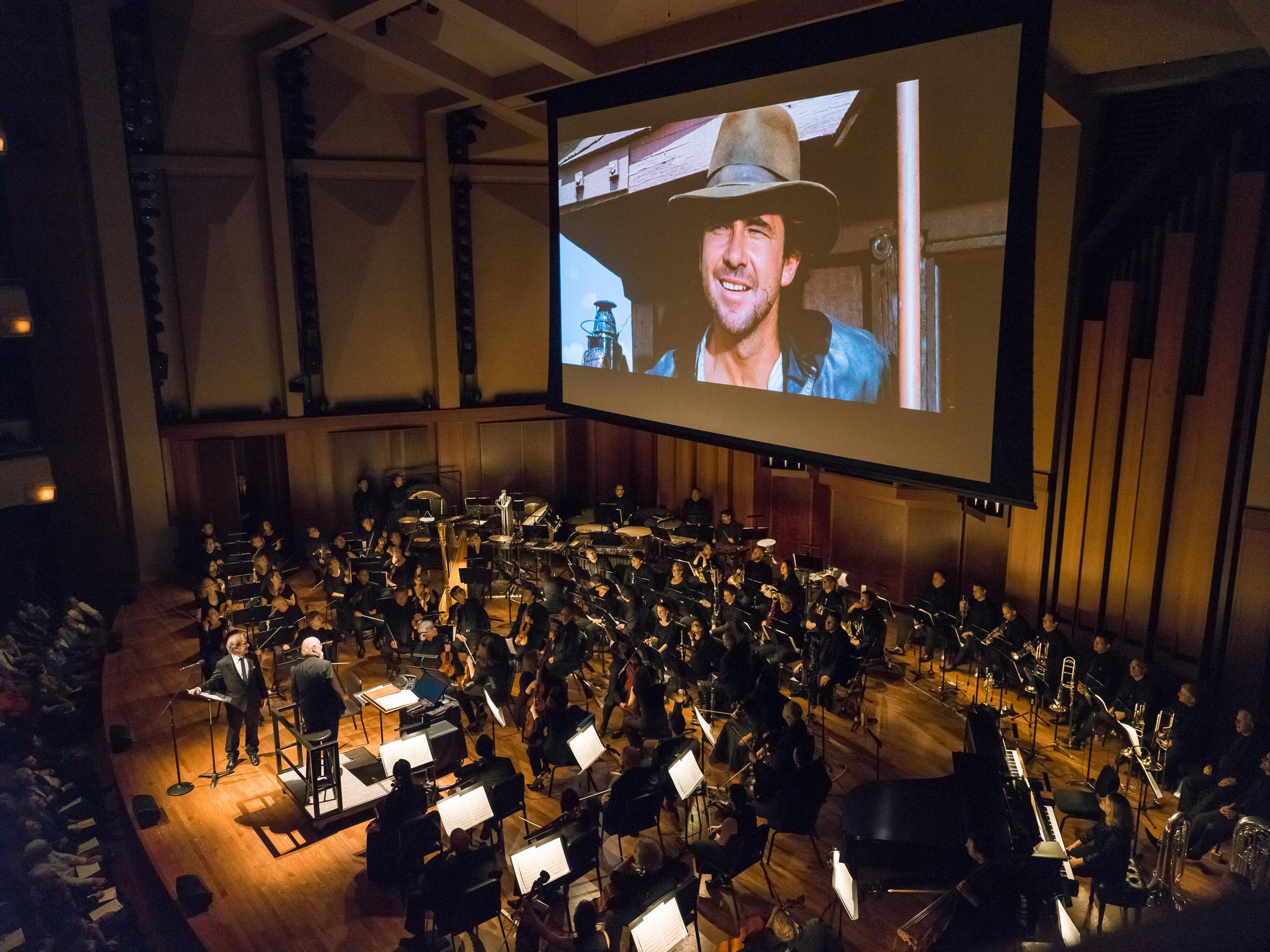 brandon_patoc_john_williams_Steven_Spielberg, Seattle_Symphony_Orchestra_Conert_0038.JPG