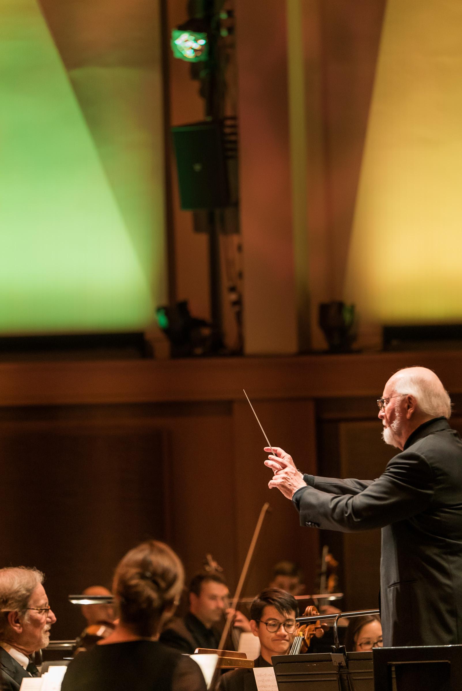 brandon_patoc_john_williams_Steven_Spielberg, Seattle_Symphony_Orchestra_Conert_0051.JPG