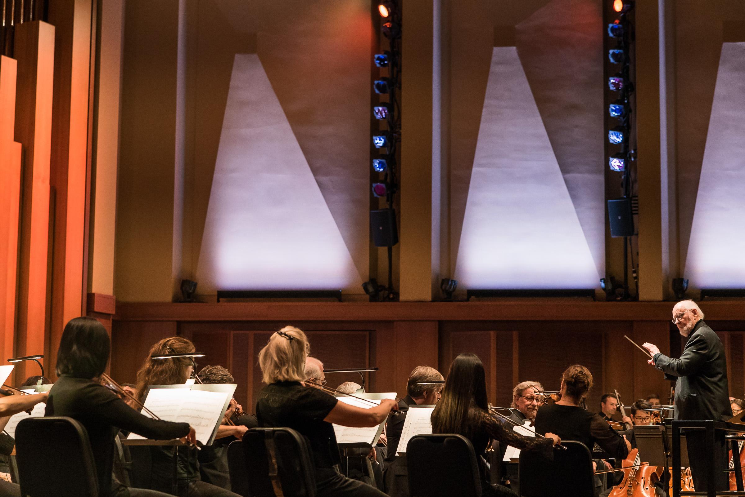 brandon_patoc_john_williams_Steven_Spielberg, Seattle_Symphony_Orchestra_Conert_0050.JPG