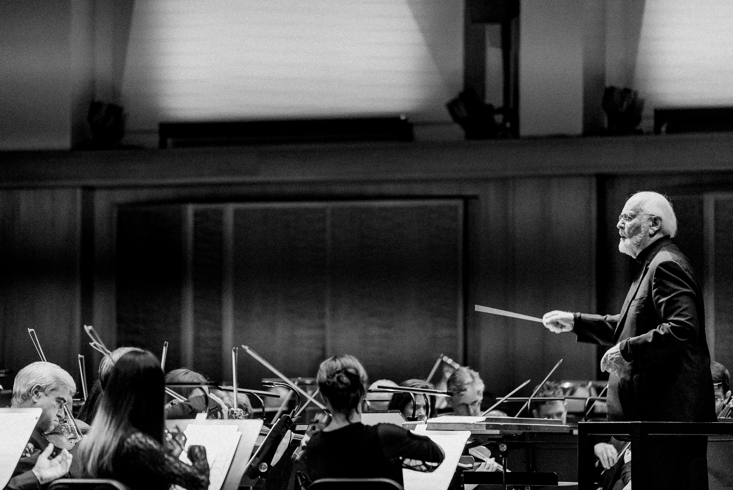 brandon_patoc_john_williams_Steven_Spielberg, Seattle_Symphony_Orchestra_Conert_0063.jpg