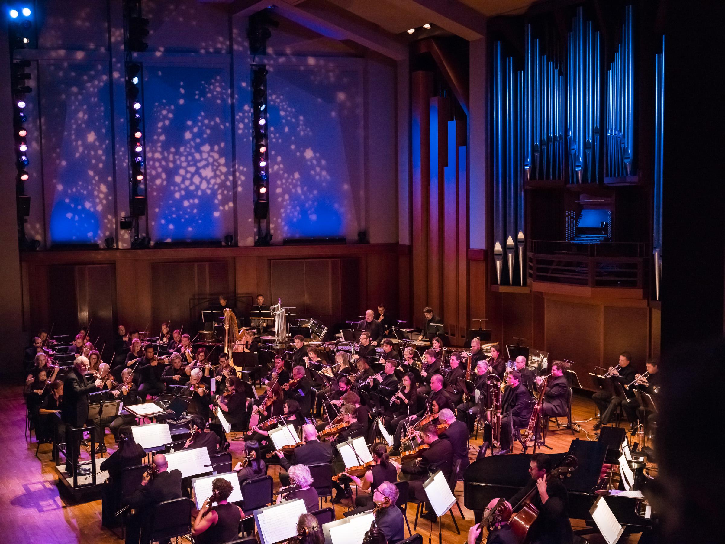 brandon_patoc_john_williams_Steven_Spielberg, Seattle_Symphony_Orchestra_Conert_0062.jpg
