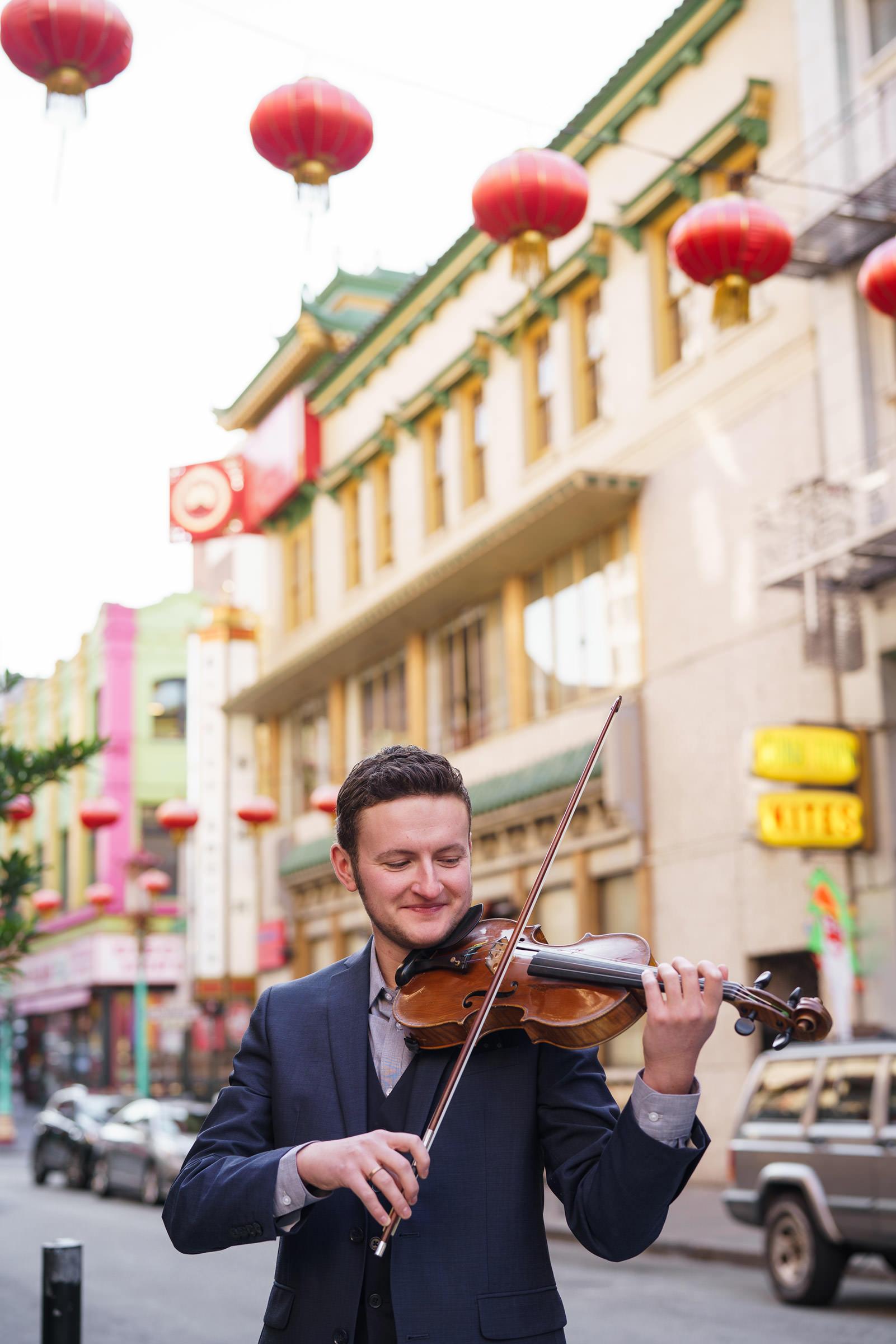 Eliot_Lev_San_Francisco_Symphony_Violin_Brandon_Patoc.jpg