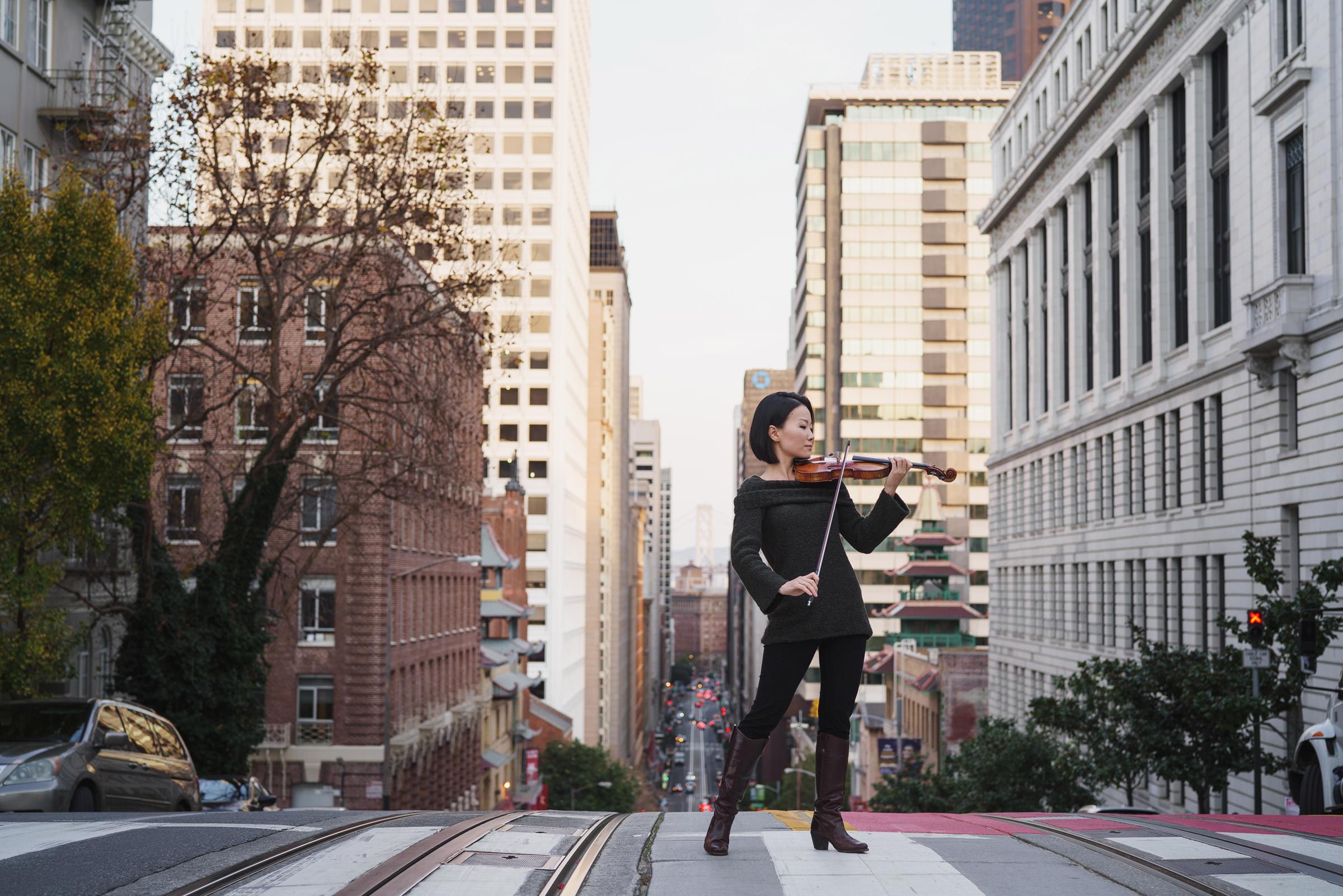 Helen_Kim_Violin_San_Francisco_Symphony_Brandon_Patoc.jpg