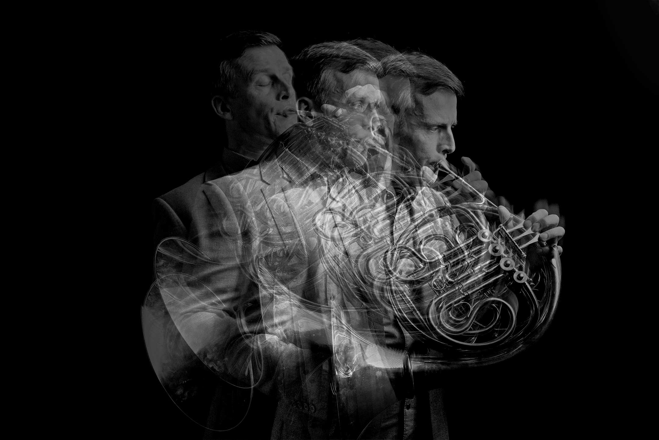 french_horn_musician_melbourne_symphony_saul_lewis_brandon_patoc.jpg