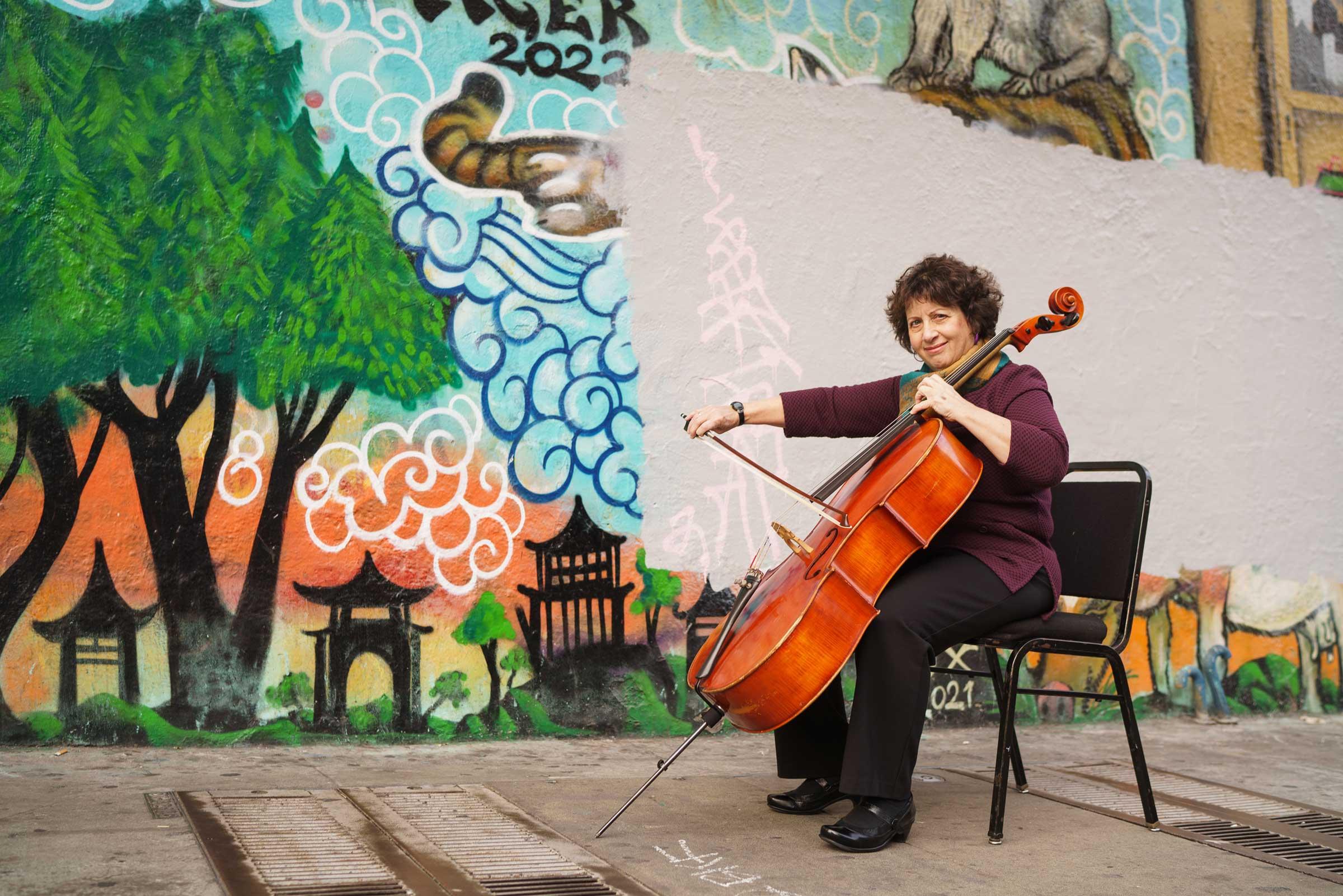 barbara_bogatin_san_francisco_symphony_cellist_brandon_patoc.jpg