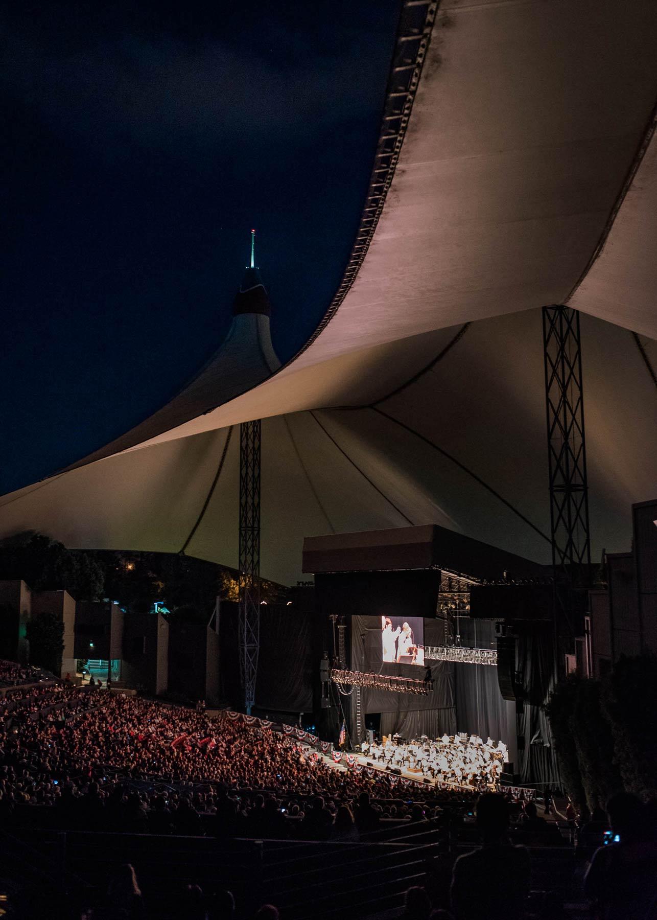 san_francisco_symphony_orchestra_concert_shoreline_amphitheatre_brandon_patoc_0001.jpg