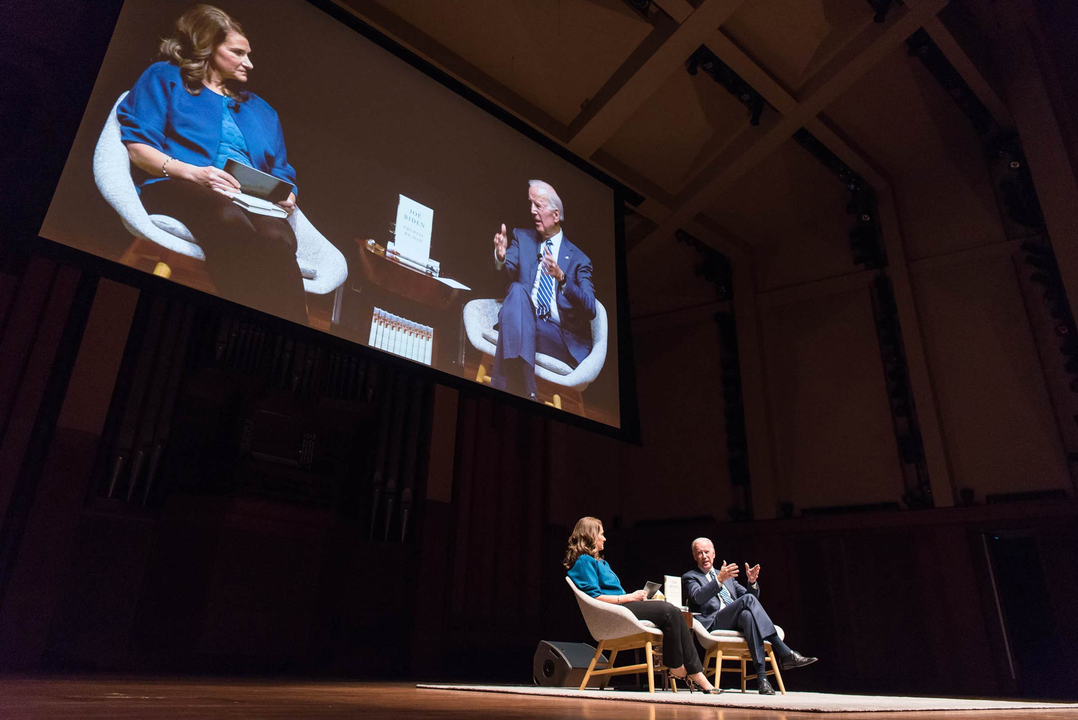 vice_president_joe_biden_melinda_gates_seattle_benaroya_hall_brandon_patoc.jpg